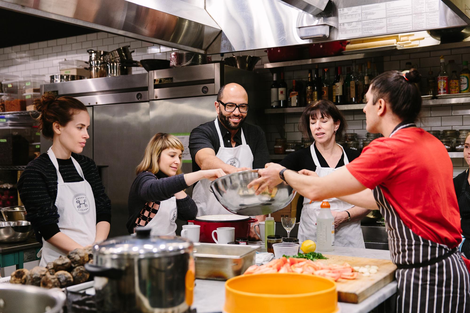 NY Shuk Haven's Kitchen-5.jpg