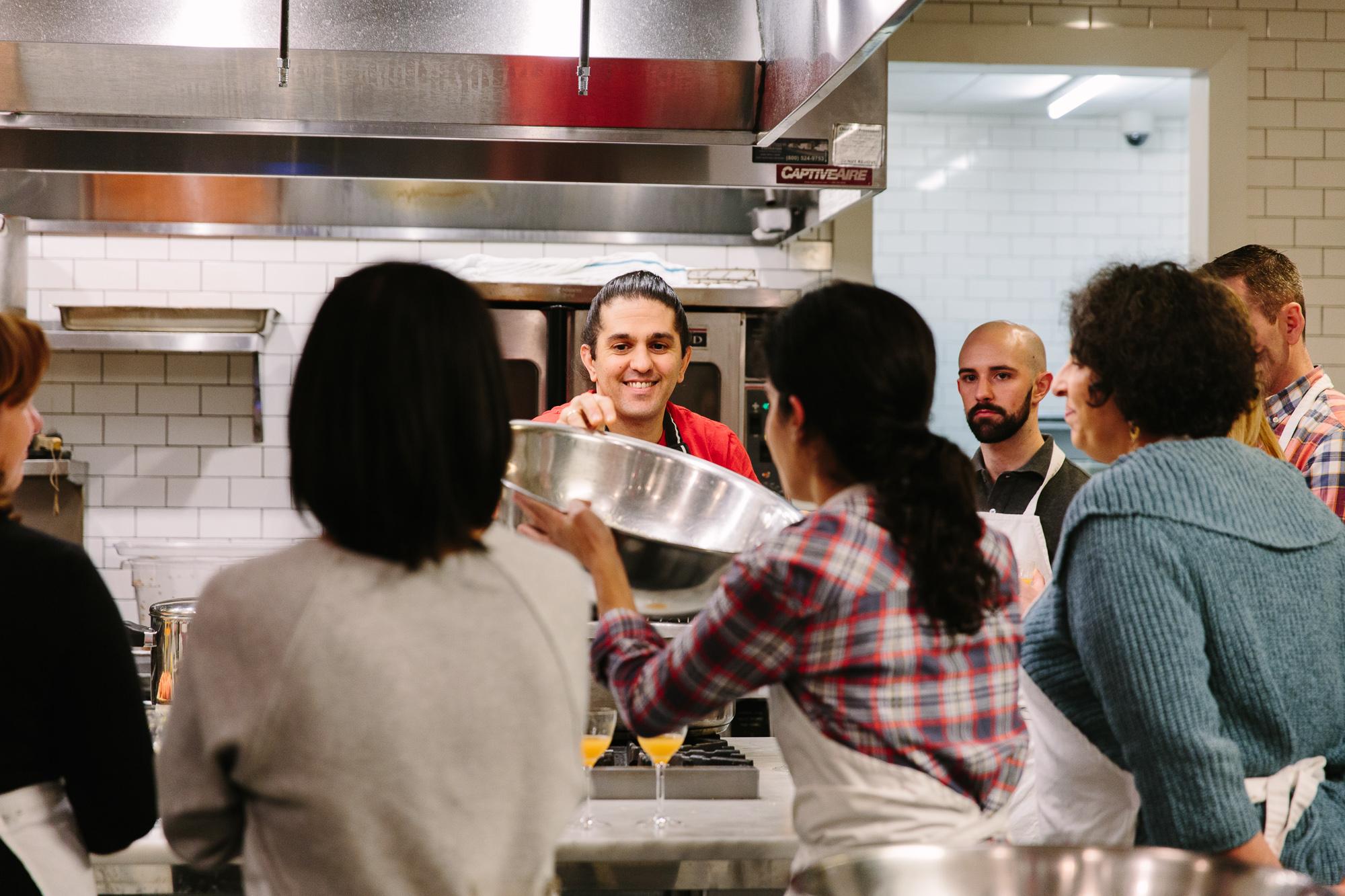 NY Shuk Haven's Kitchen-7.jpg