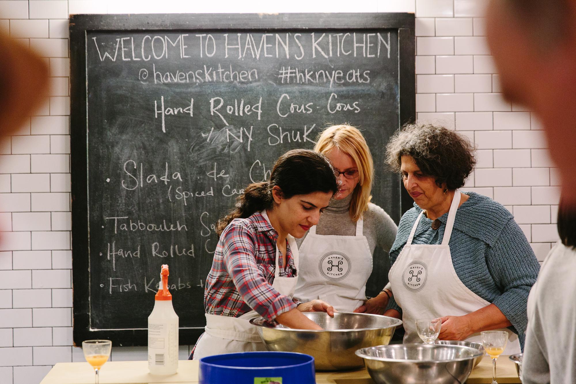 NY Shuk Haven's Kitchen-8.jpg