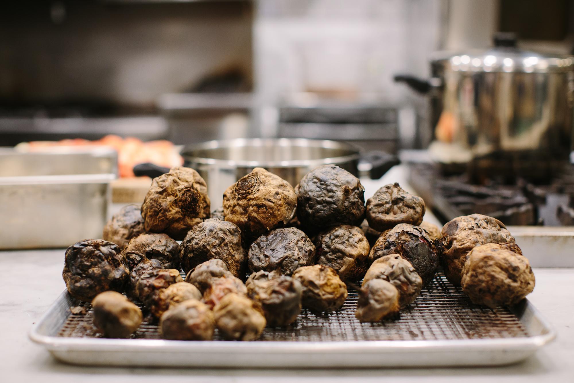 NY Shuk Haven's Kitchen-10.jpg