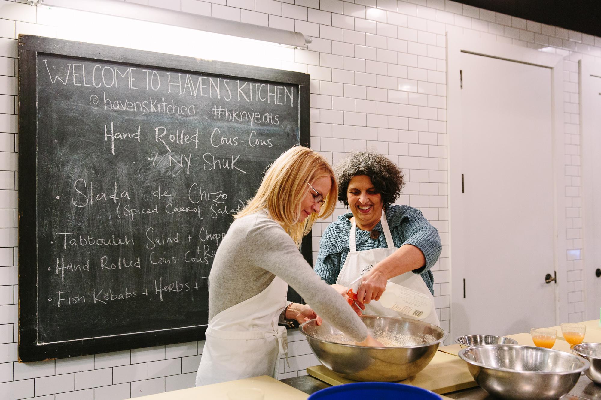 NY Shuk Haven's Kitchen-11.jpg