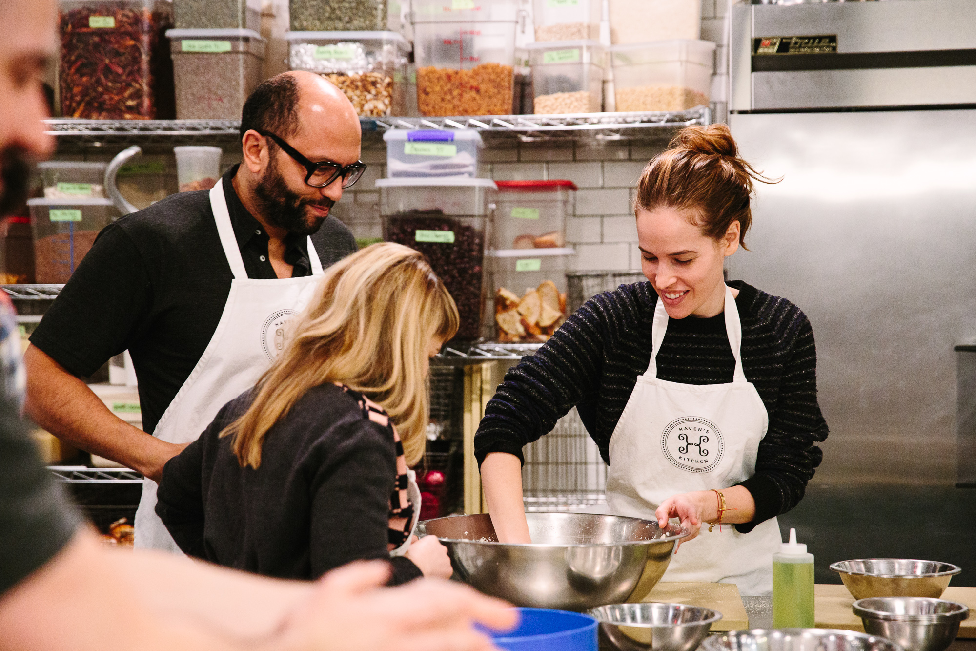 NY Shuk Haven's Kitchen-12.jpg