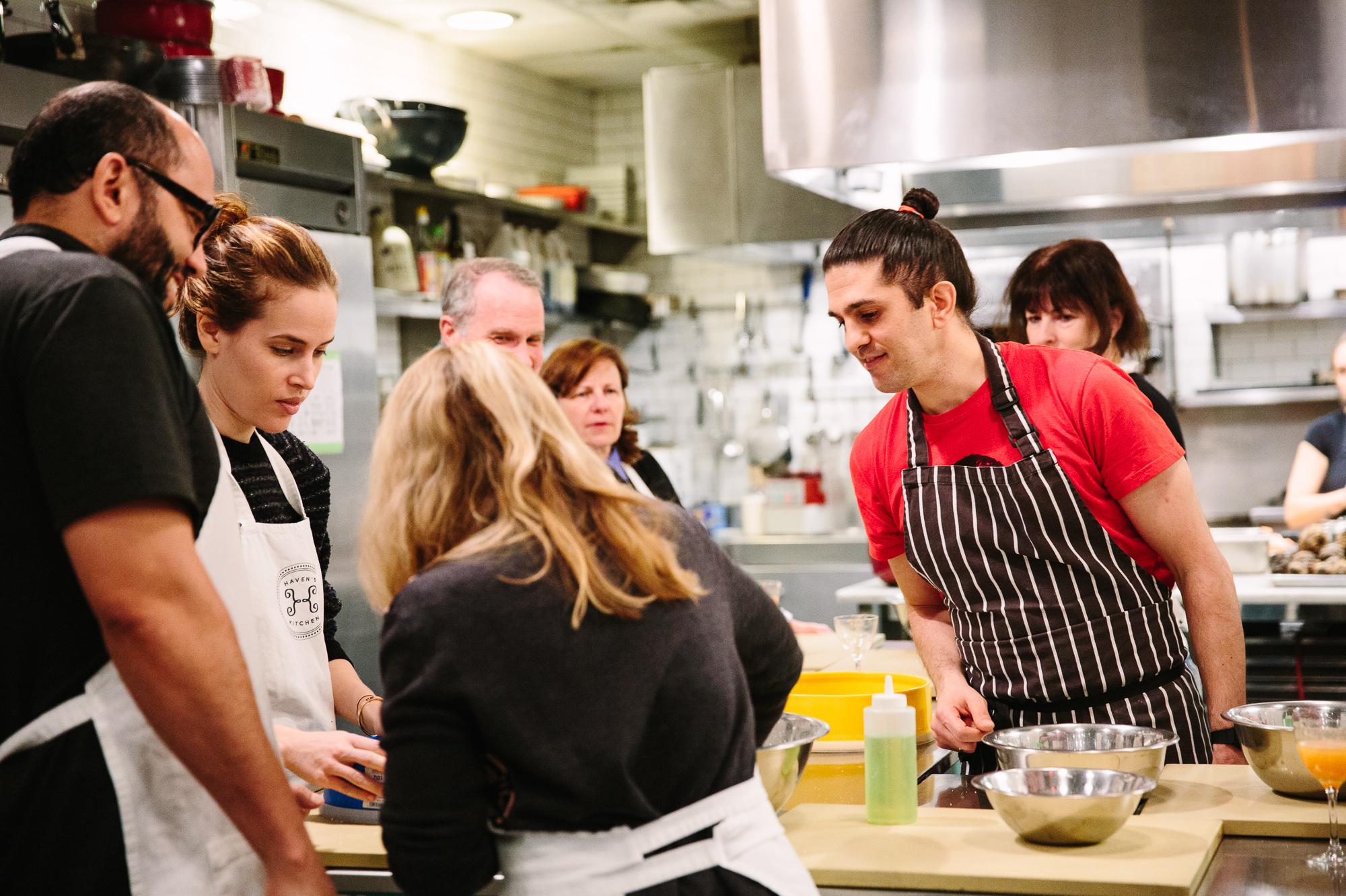 NY Shuk Haven's Kitchen-13.jpg