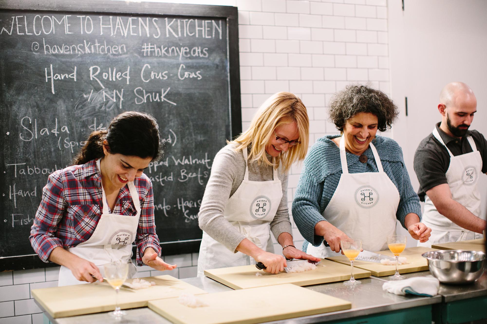 NY Shuk Haven's Kitchen-19.jpg