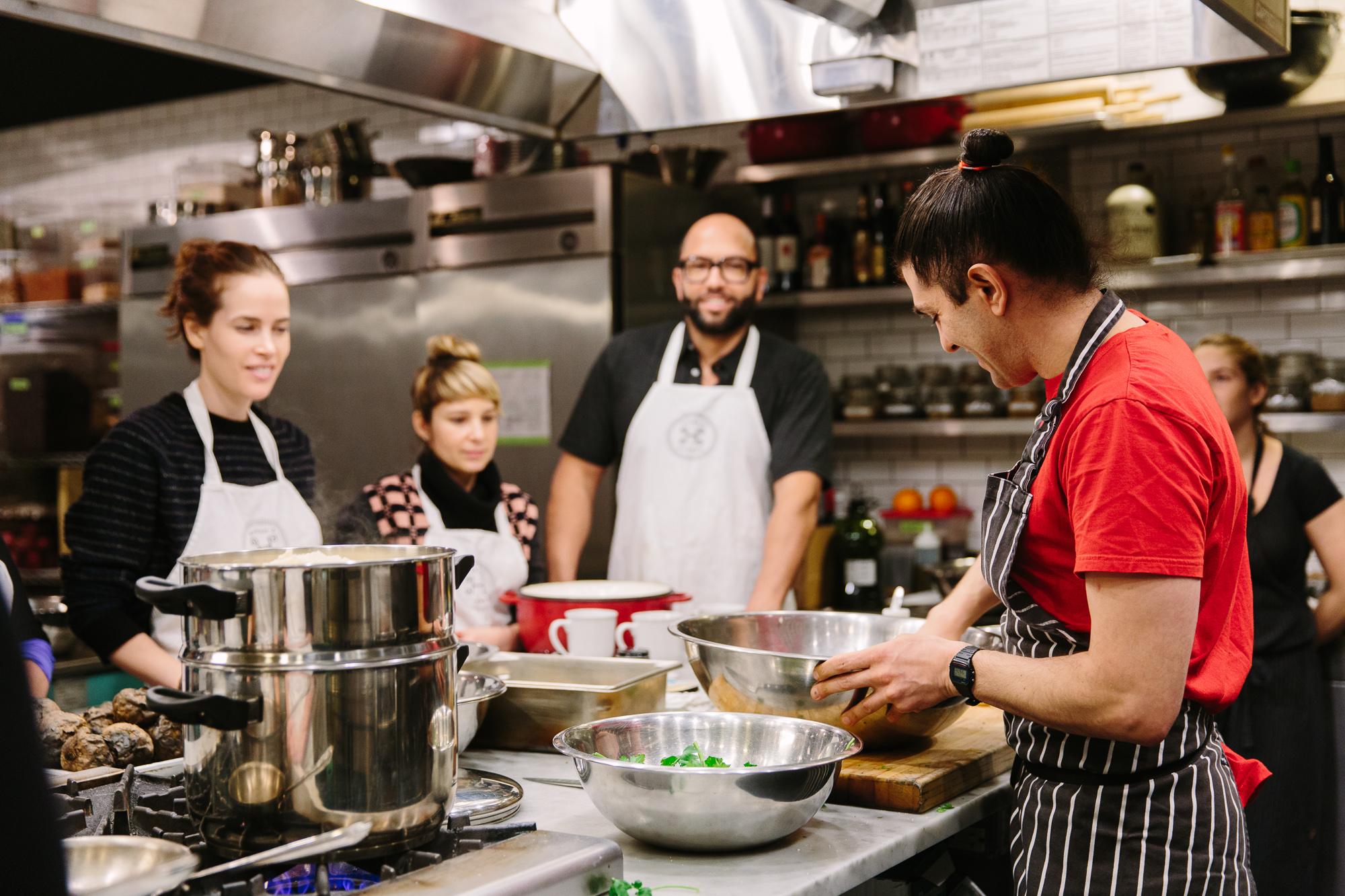 NY Shuk Haven's Kitchen-24.jpg