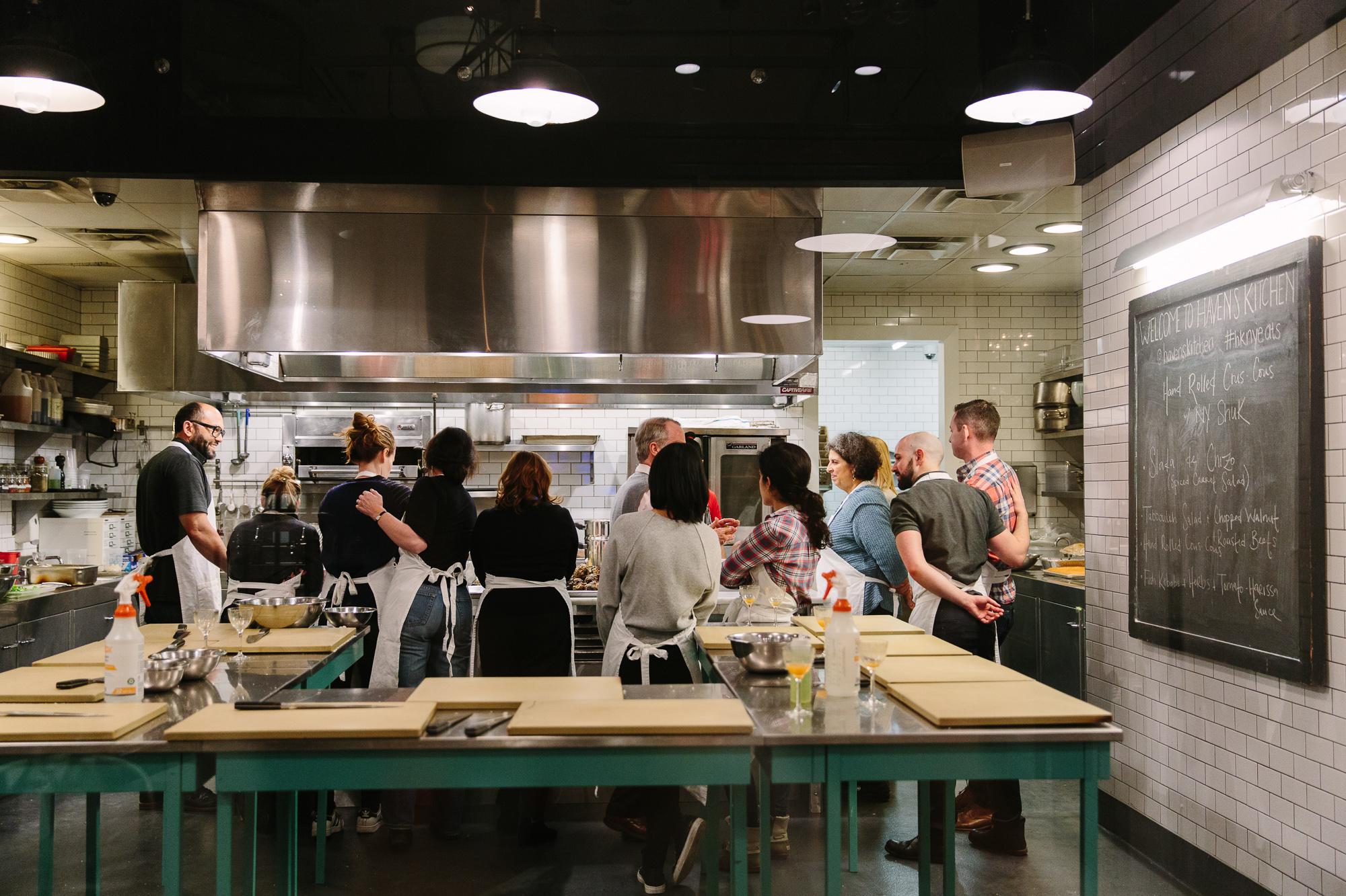 NY Shuk Haven's Kitchen-26.jpg