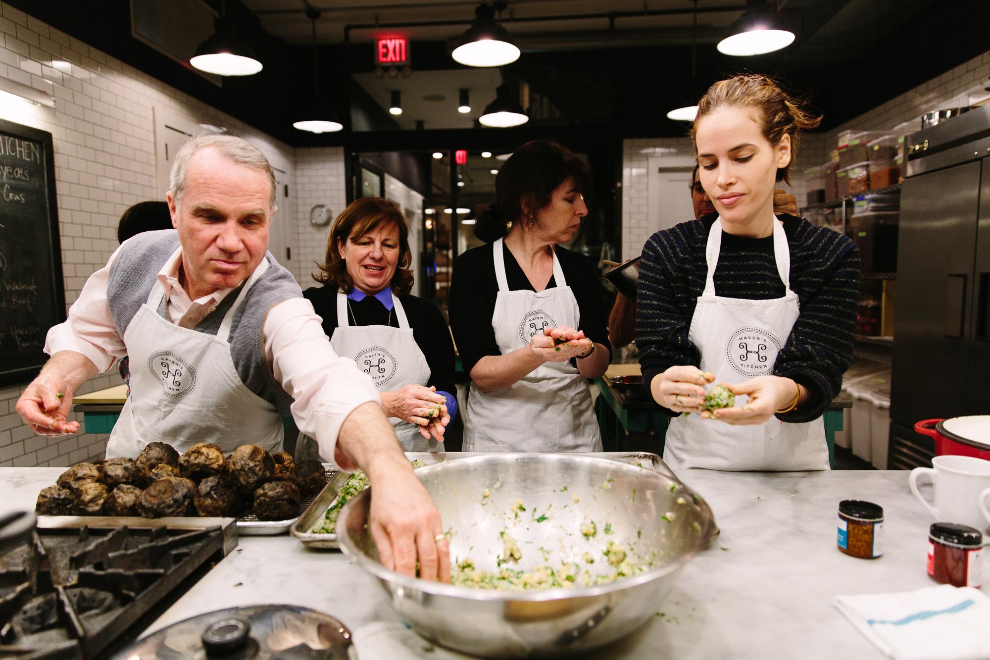 NY Shuk Haven's Kitchen-29.jpg