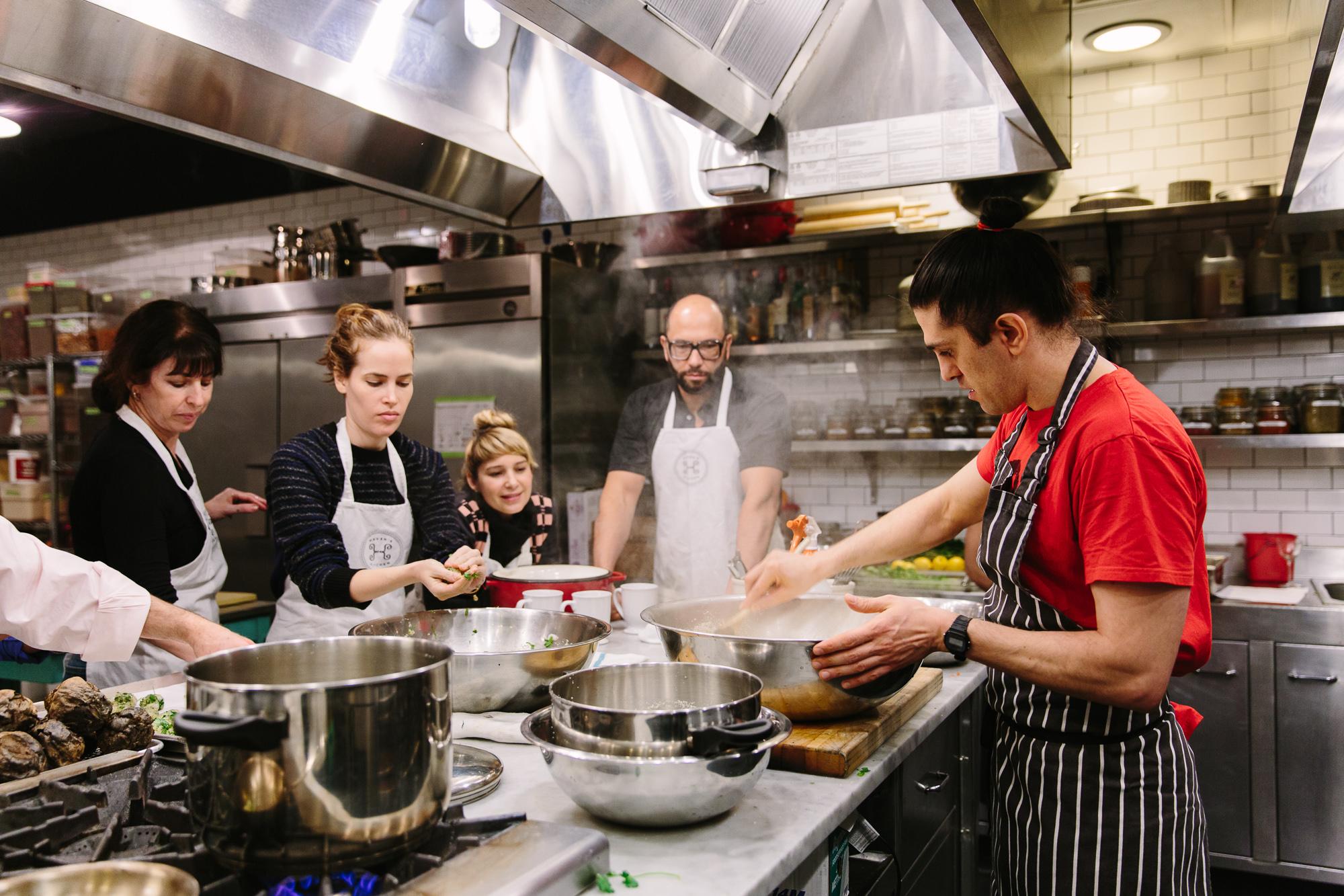 NY Shuk Haven's Kitchen-28.jpg