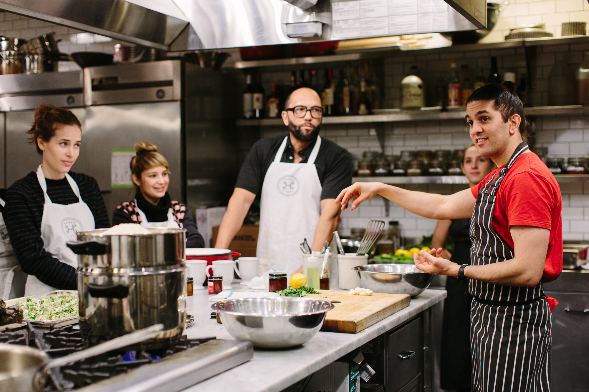 NY Shuk Haven's Kitchen-32.jpg