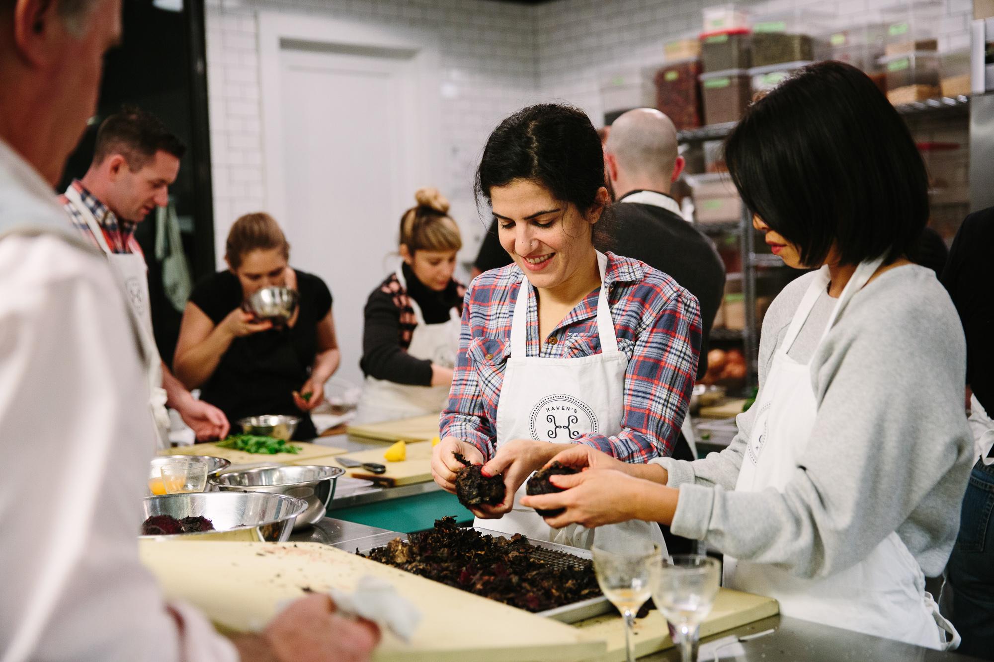 NY Shuk Haven's Kitchen-37.jpg