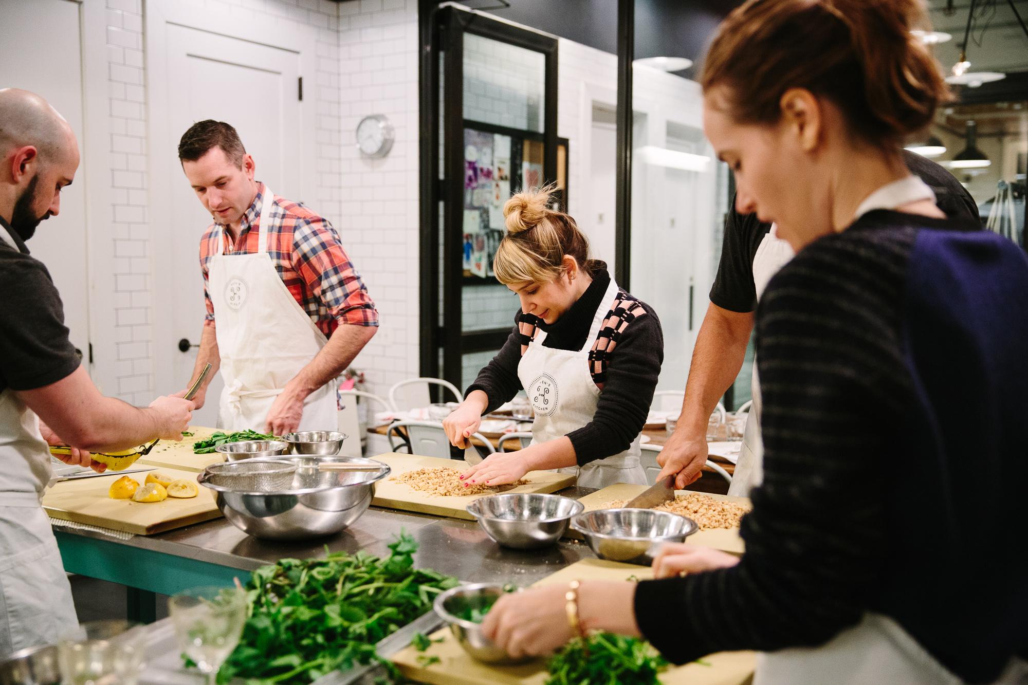 NY Shuk Haven's Kitchen-38.jpg