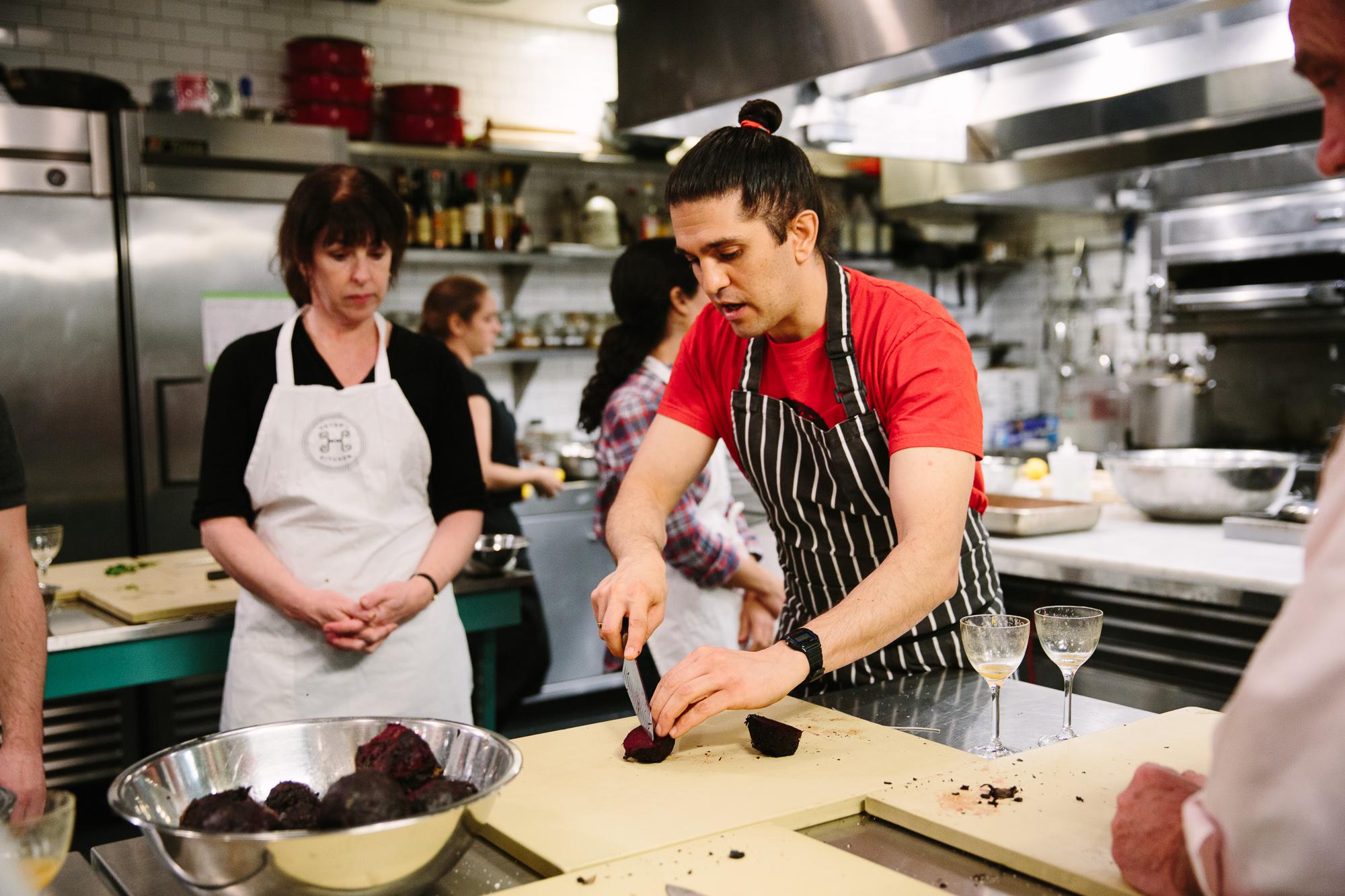 NY Shuk Haven's Kitchen-39.jpg
