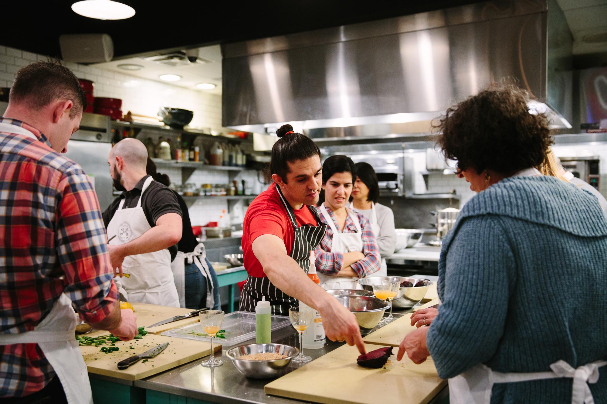 NY Shuk Haven's Kitchen-40.jpg