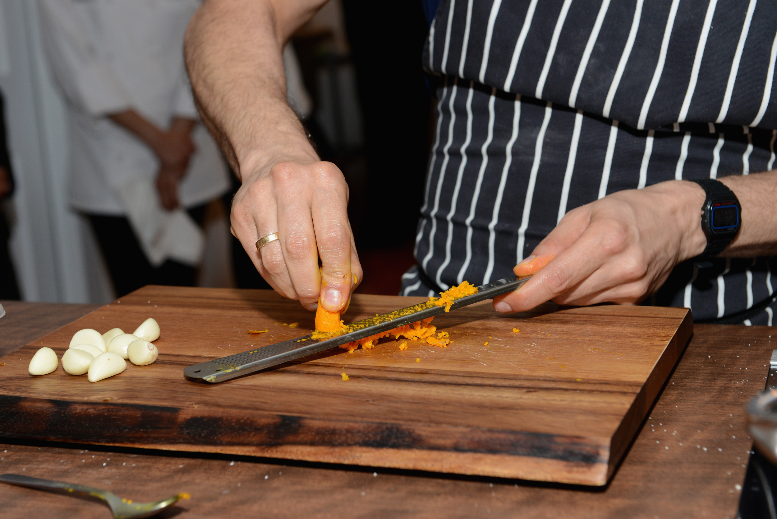 NYCWFF14_CousCous_NoamGalai_0093.JPG