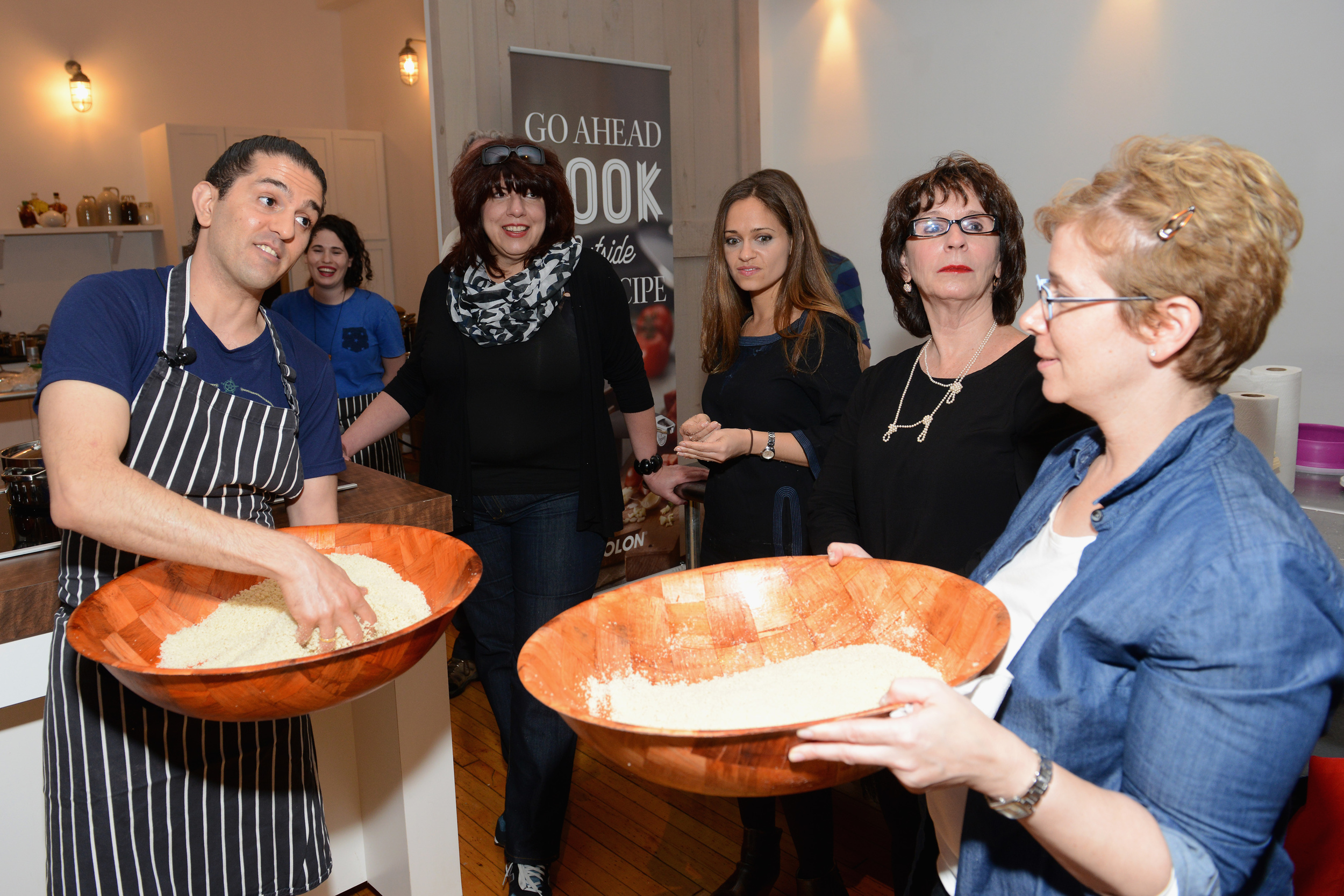 NYCWFF14_CousCous_NoamGalai_0109.JPG
