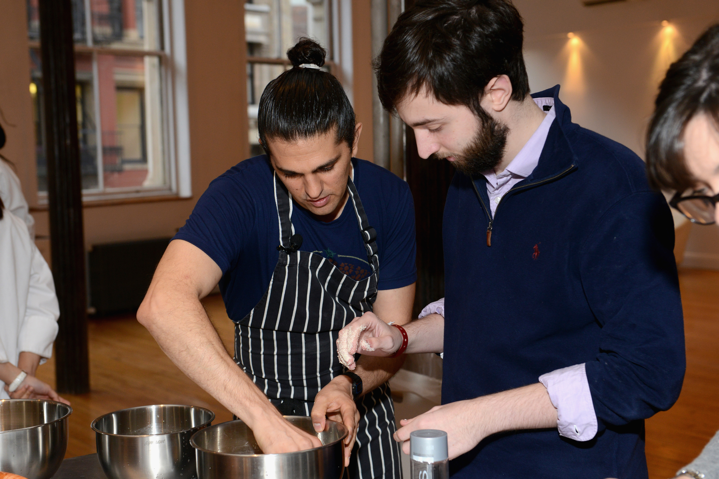 NYCWFF14_CousCous_NoamGalai_0110.JPG