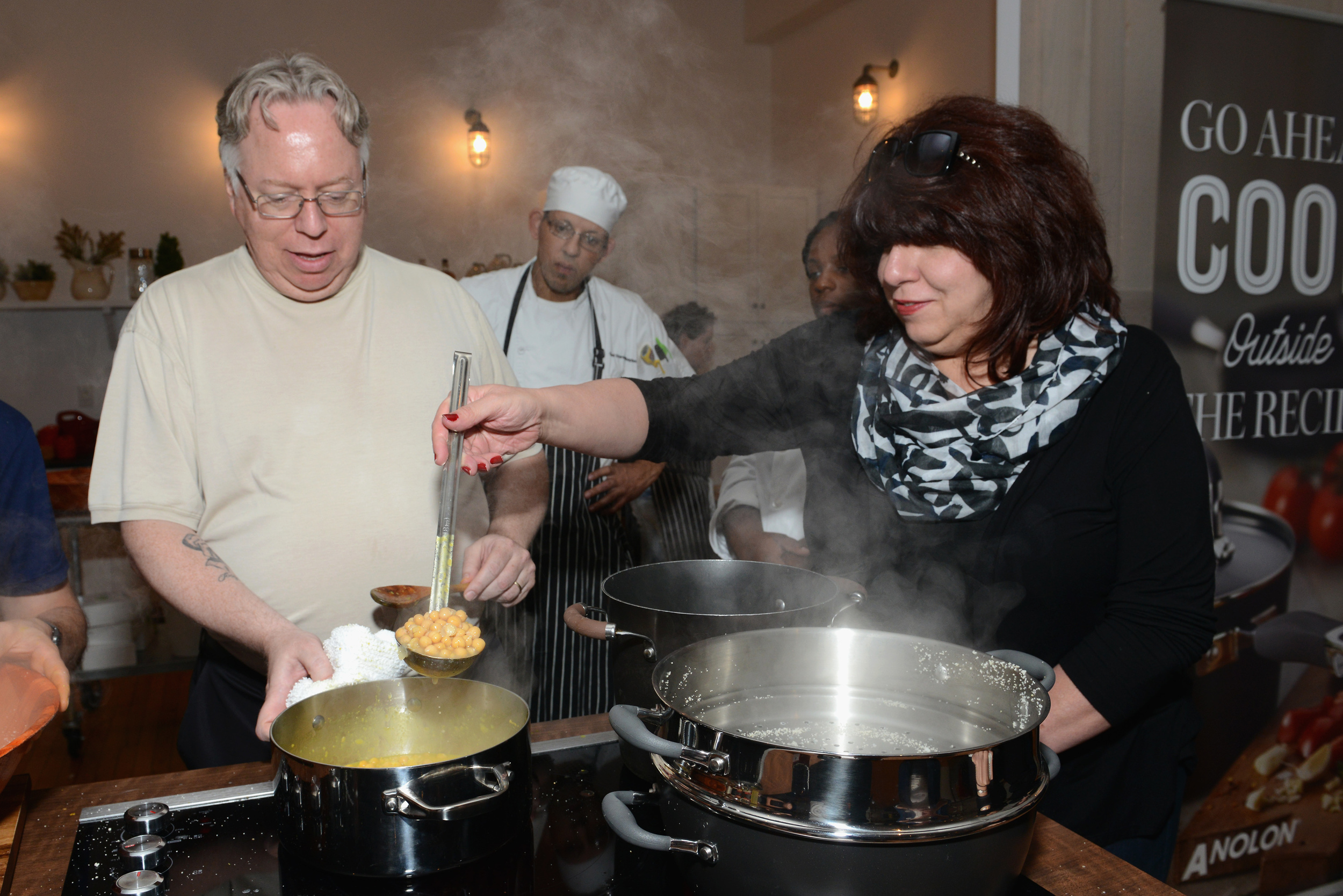 NYCWFF14_CousCous_NoamGalai_0111.JPG