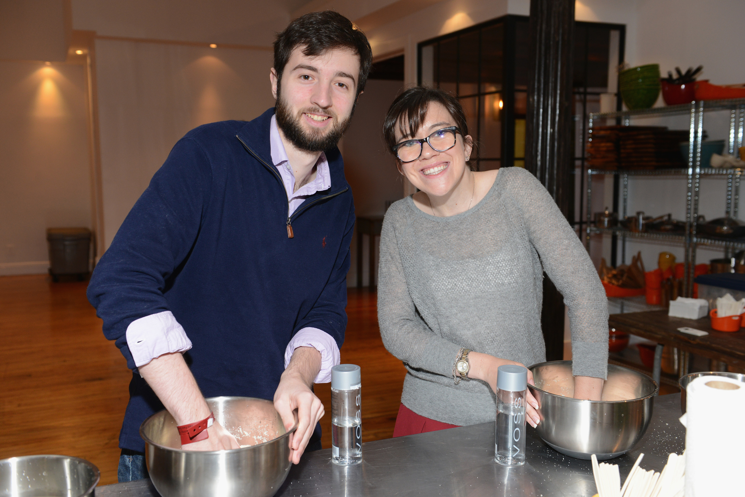 NYCWFF14_CousCous_NoamGalai_0115.JPG