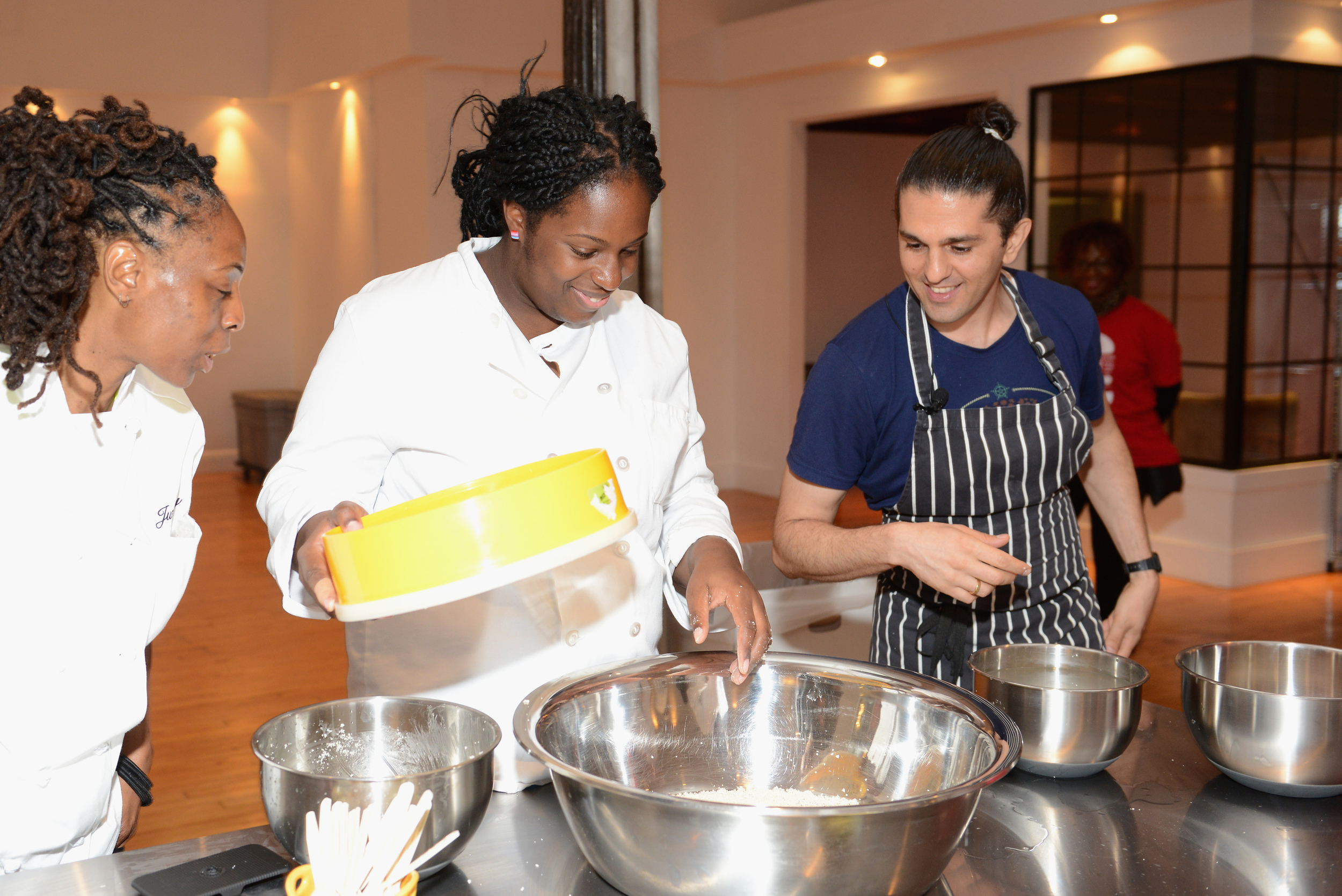 NYCWFF14_CousCous_NoamGalai_0122.JPG