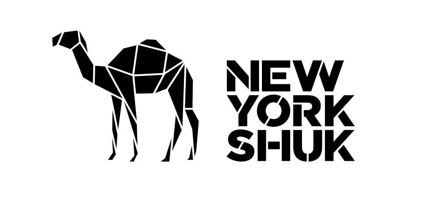 New York Shuk circa 2016.