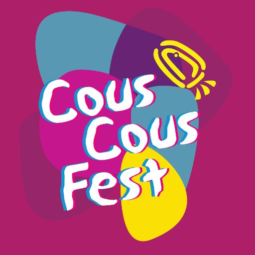 Couscous World Championship, Sicily, Italy, 2016