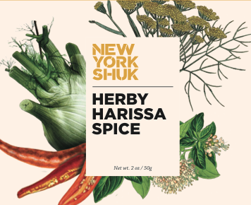 herby harissa spice.png