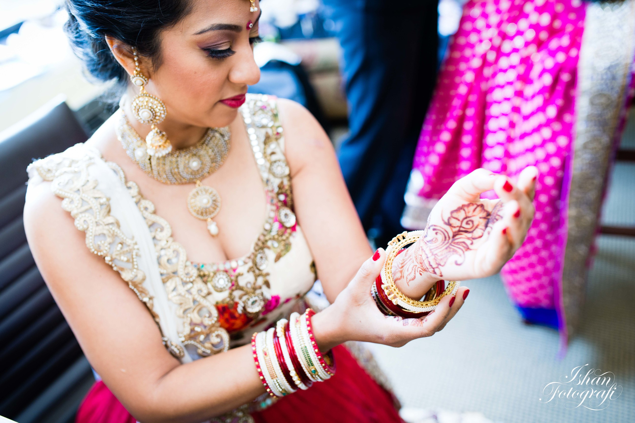 indian-bridal-gown