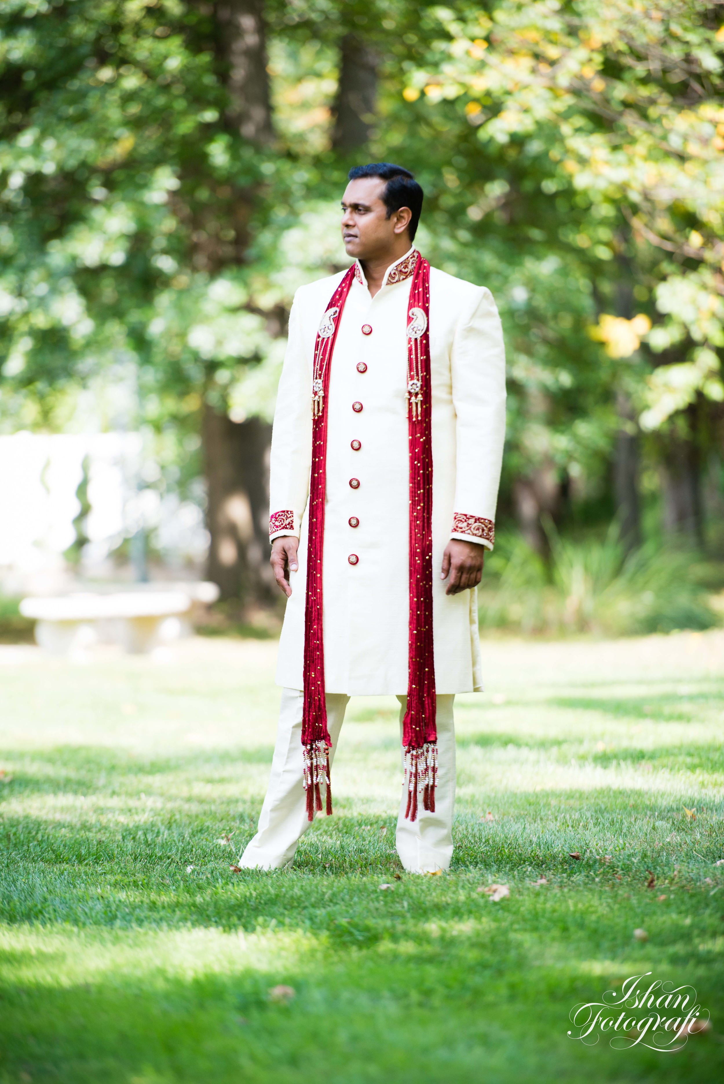 indian-groom-nj