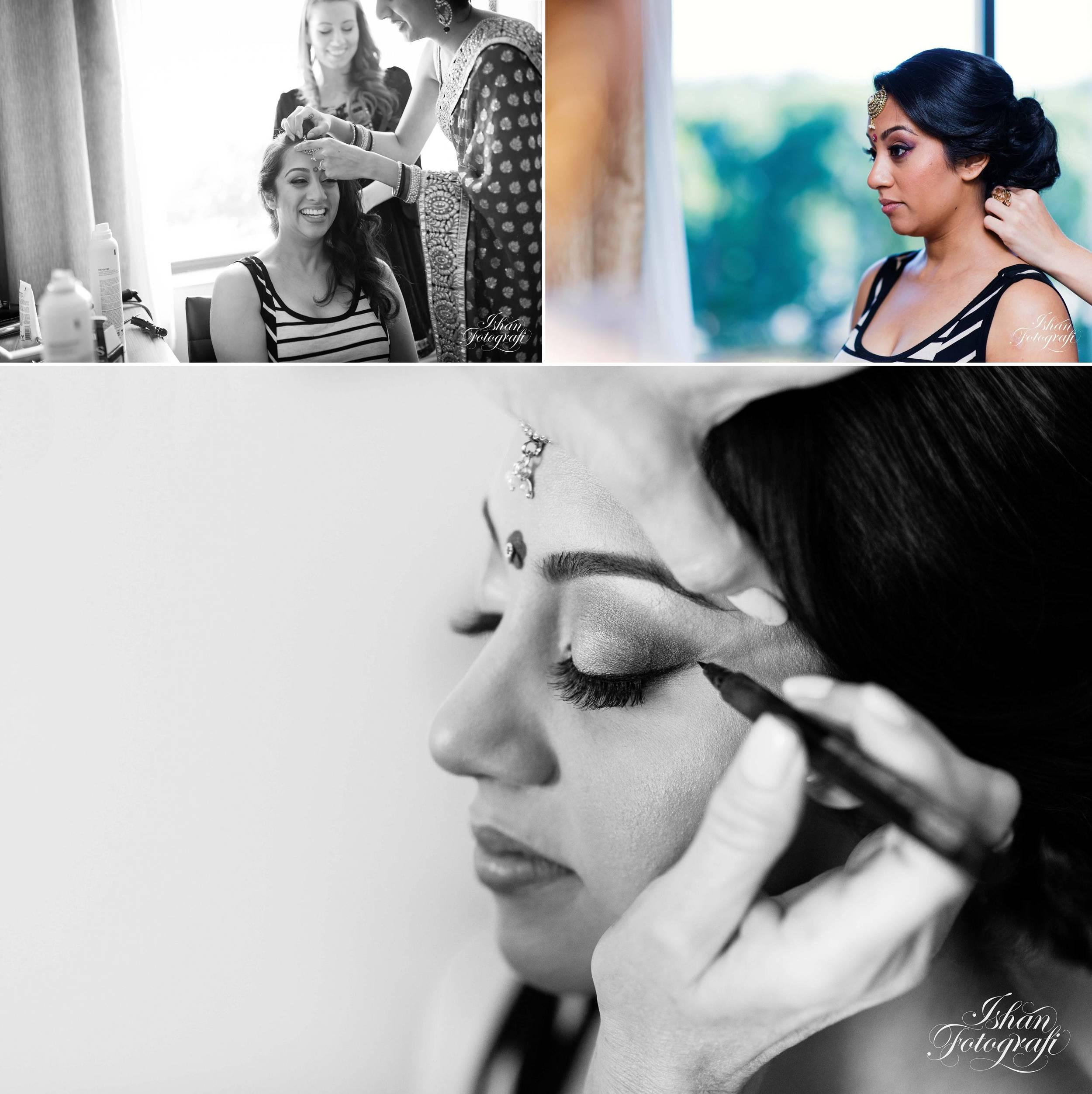 indian-bride-getting-ready-nj.jpg