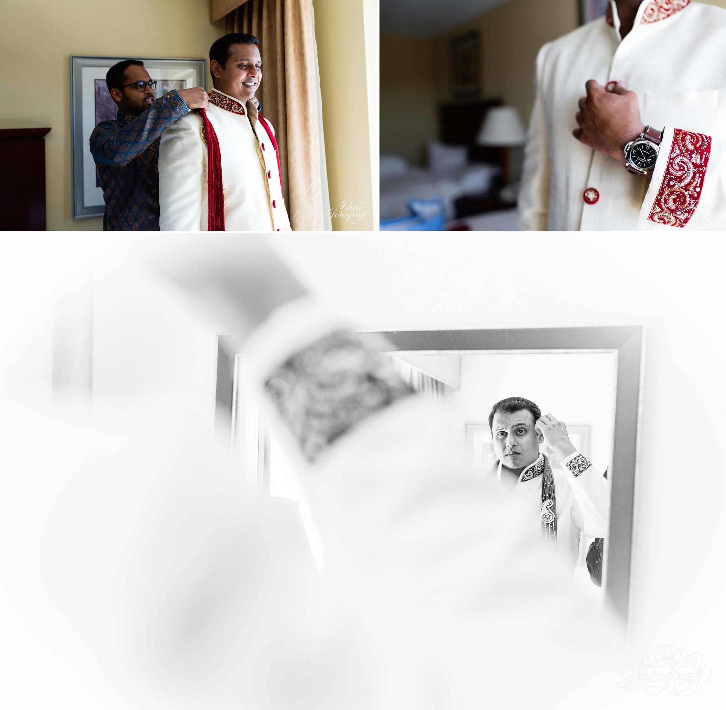 groom-getting-ready-nj.jpg