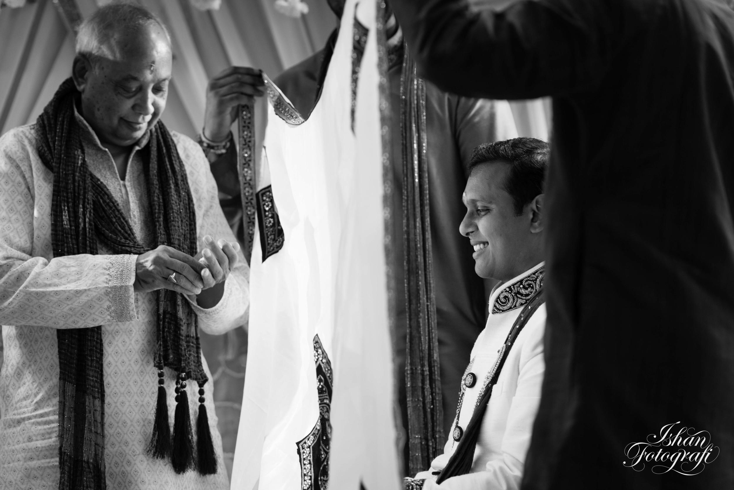 indian-wedding-nj.jpg