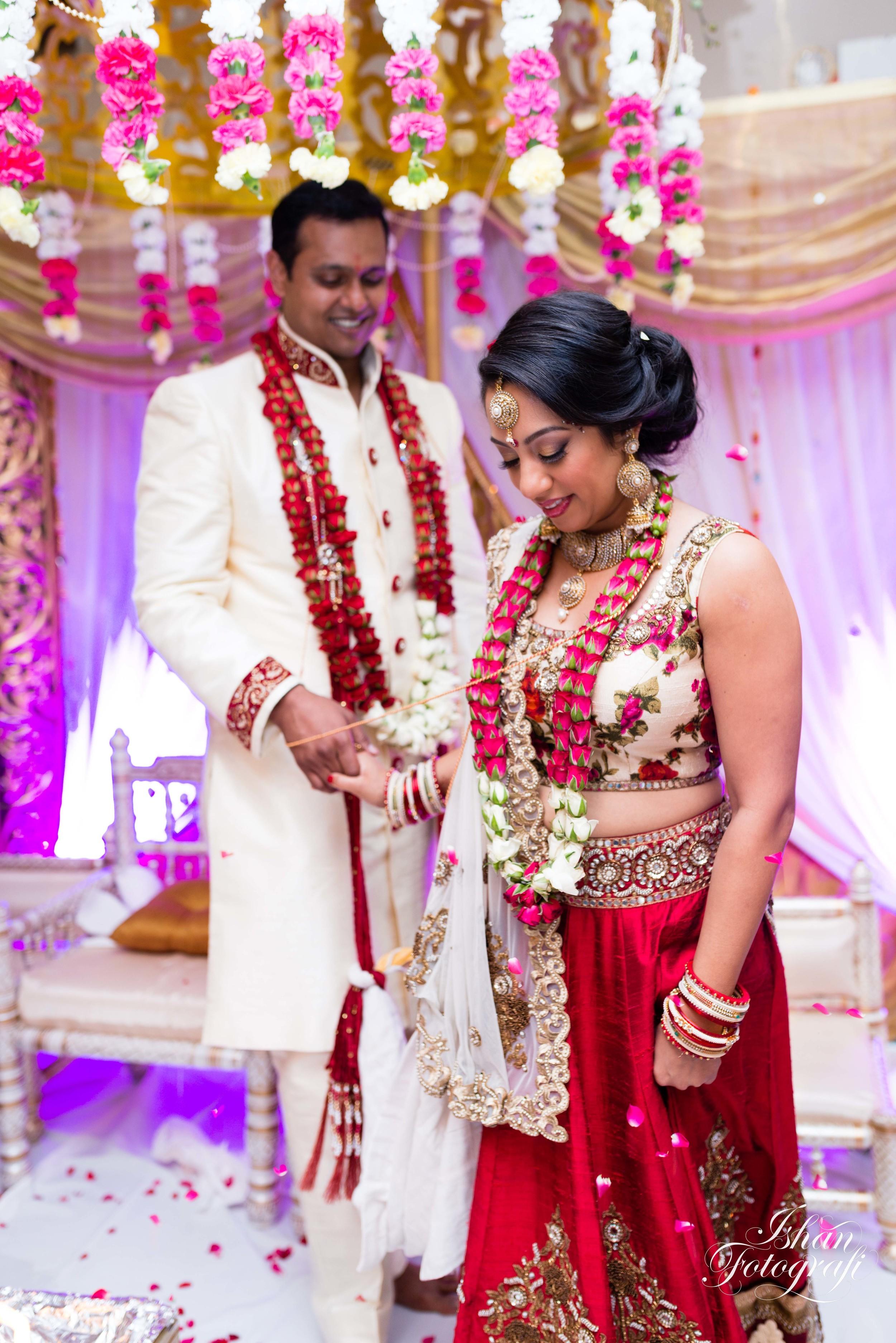 best-indian-wedding-photographers.jpg