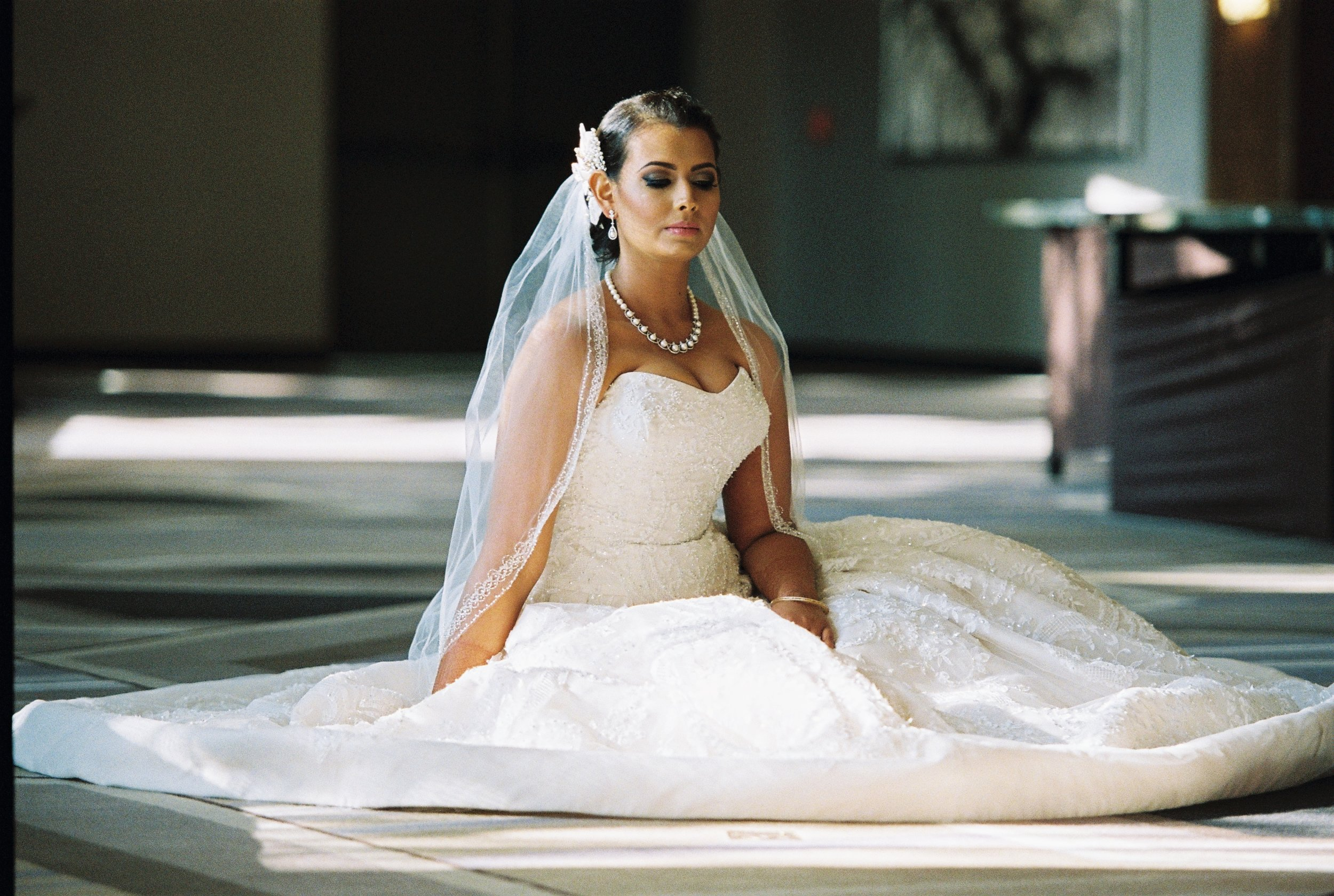 bridal-gowns-pa