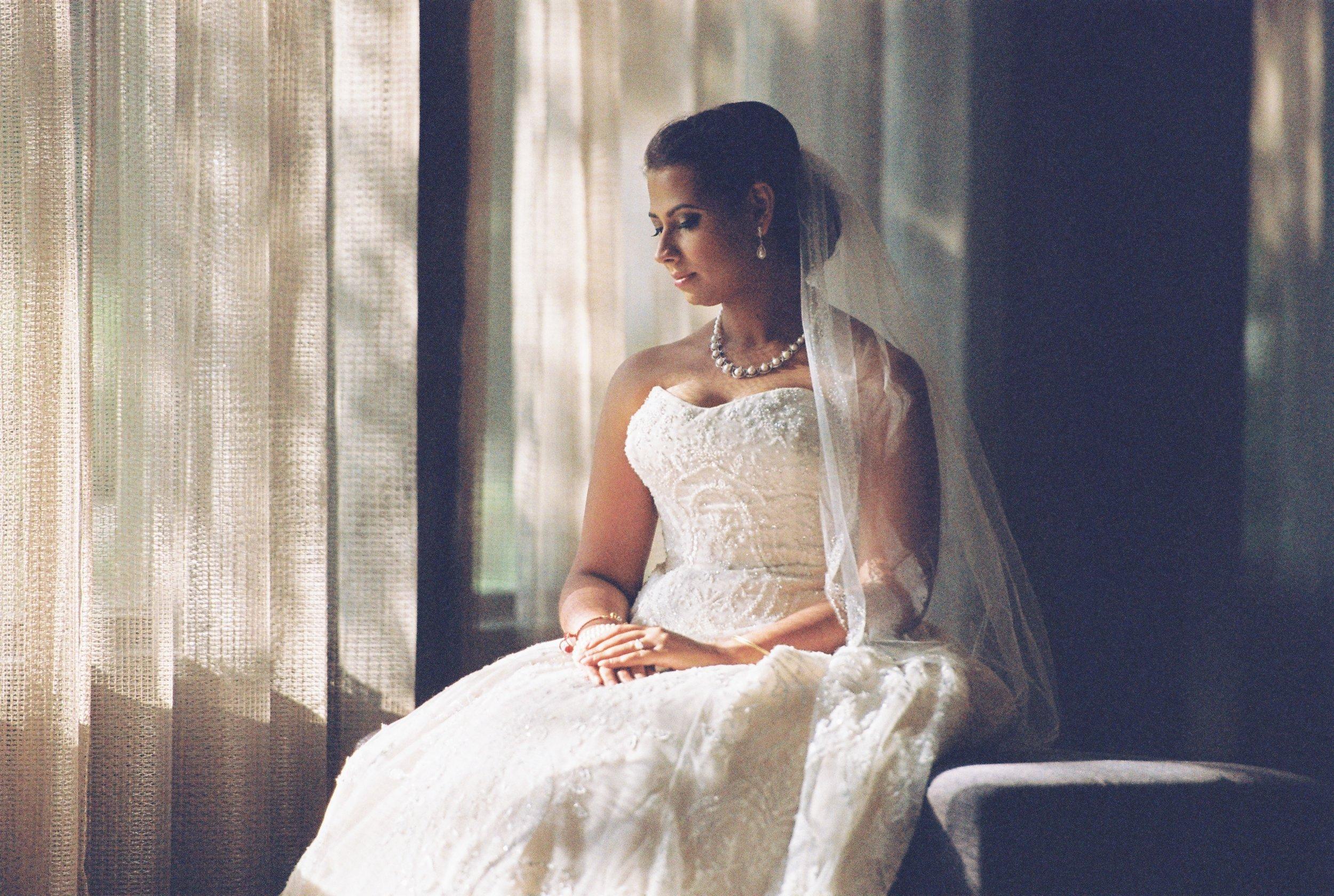 bridal-gown-pa