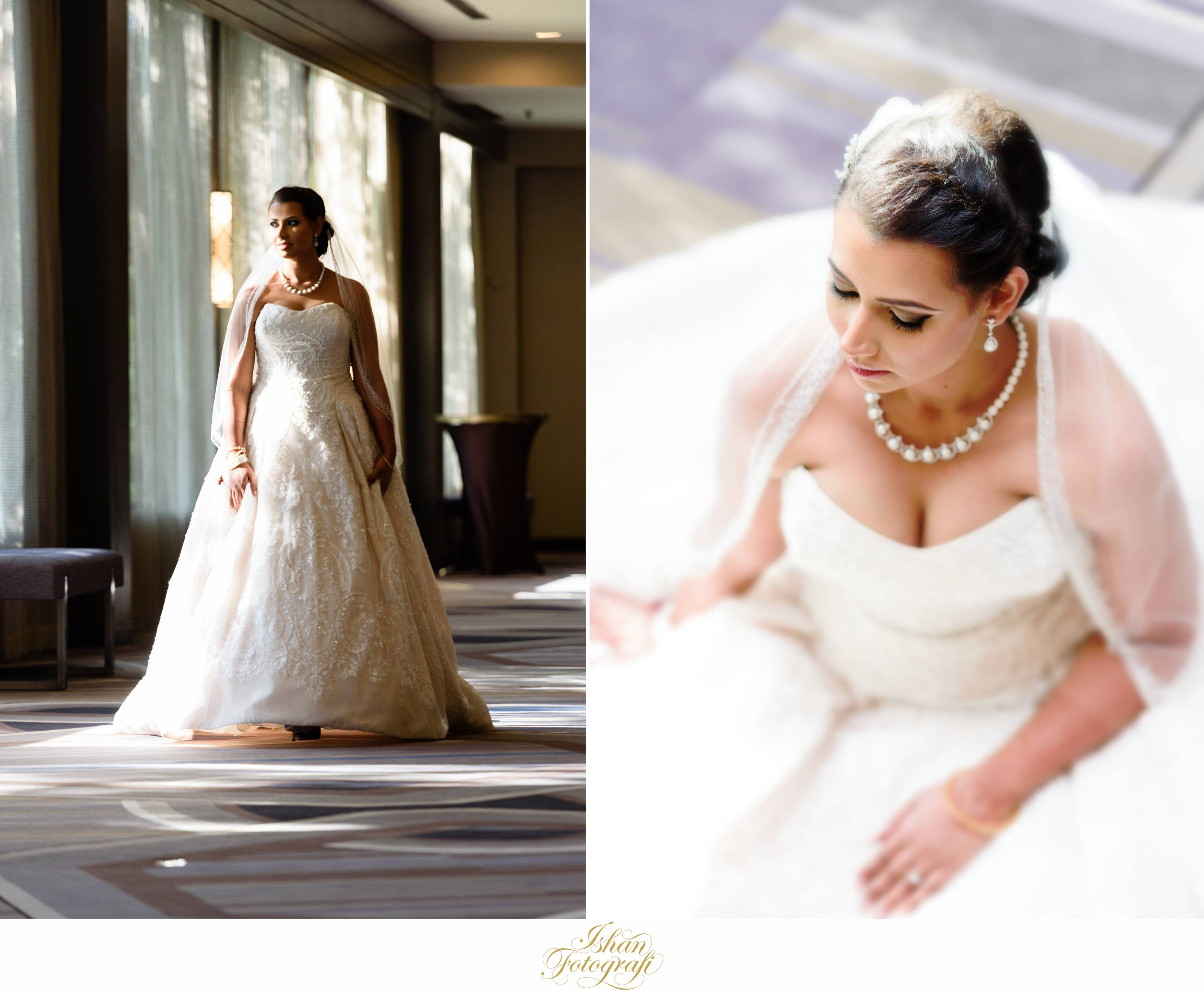 celebrations-pa-wedding-packages