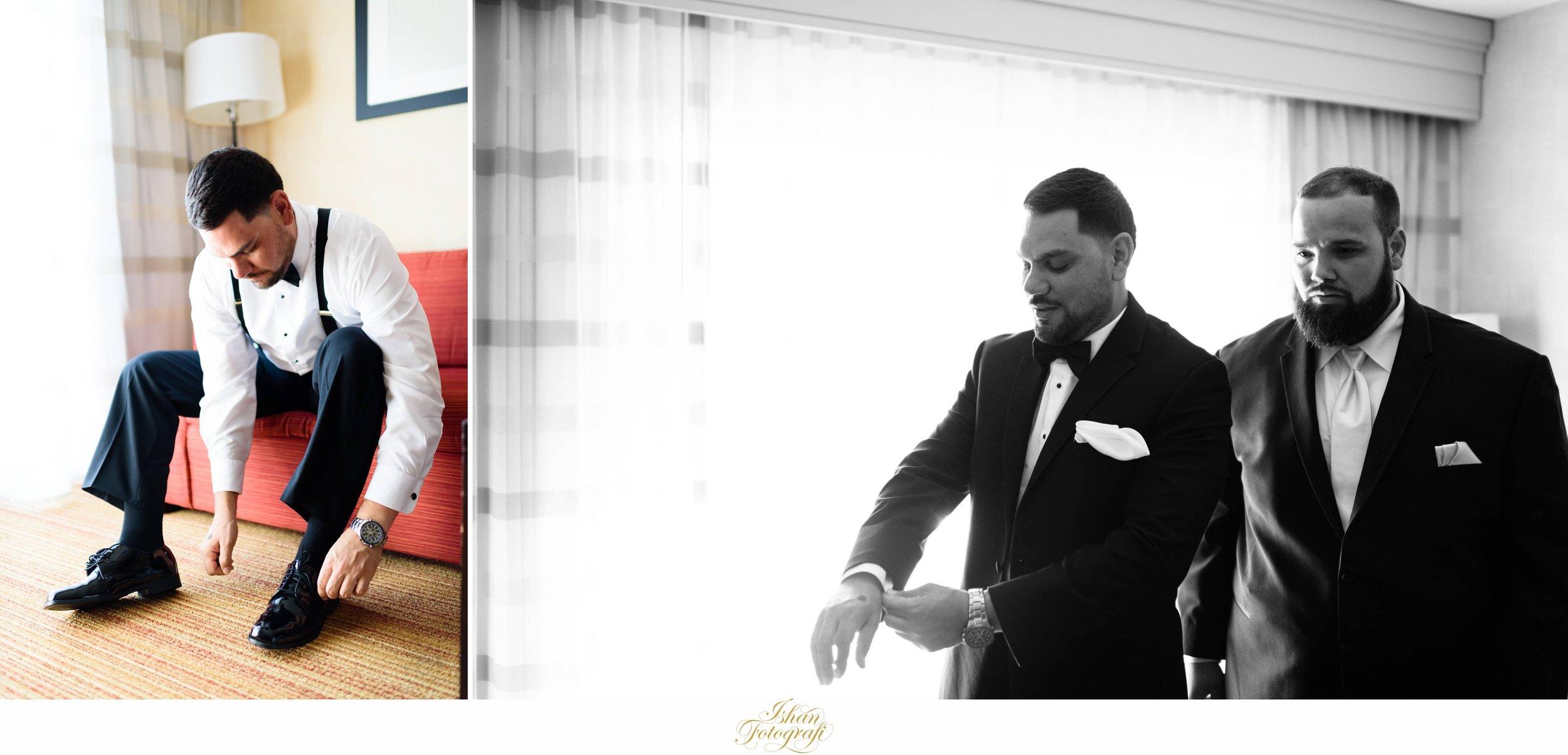 groom-wedding-photographer-pa