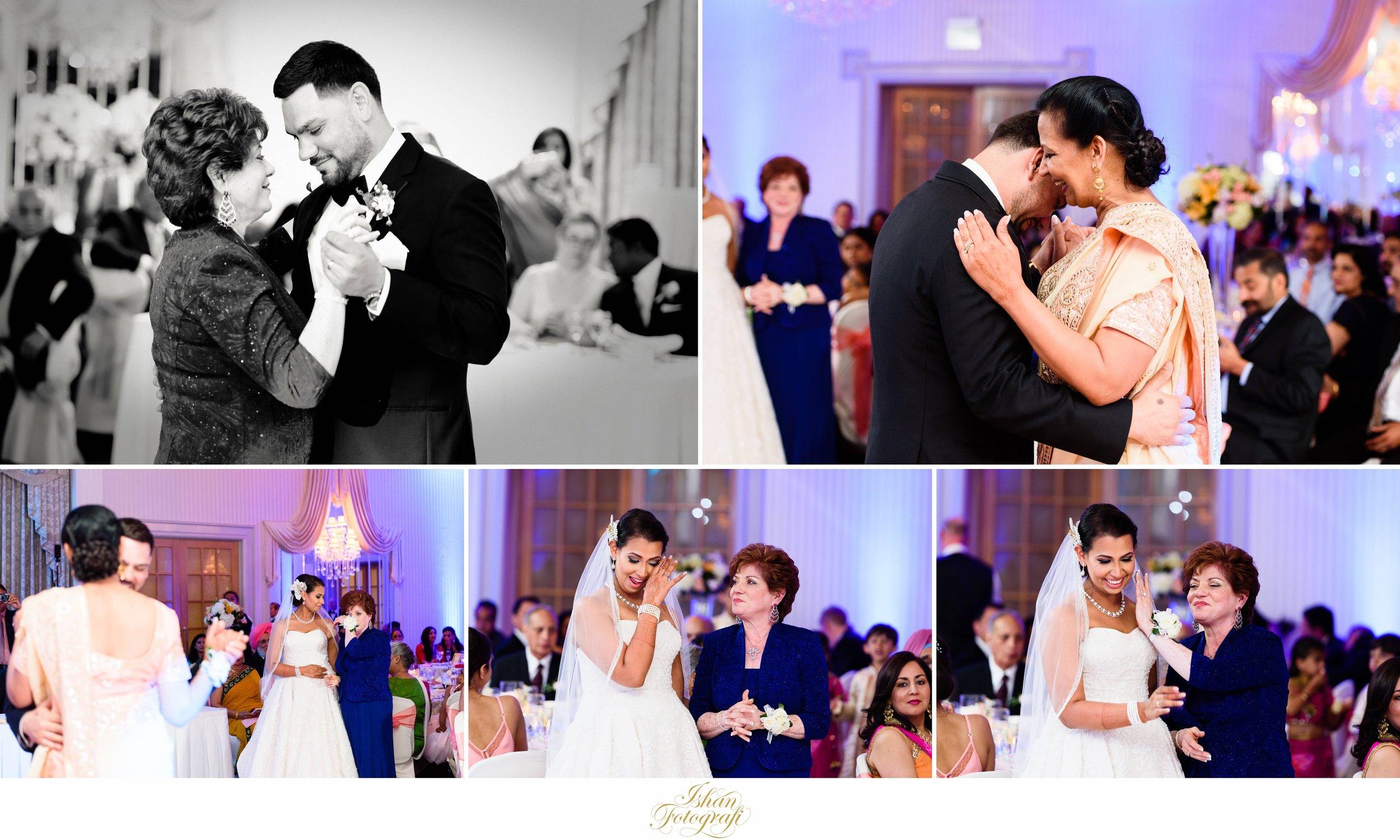 celebrations-wedding-photographer
