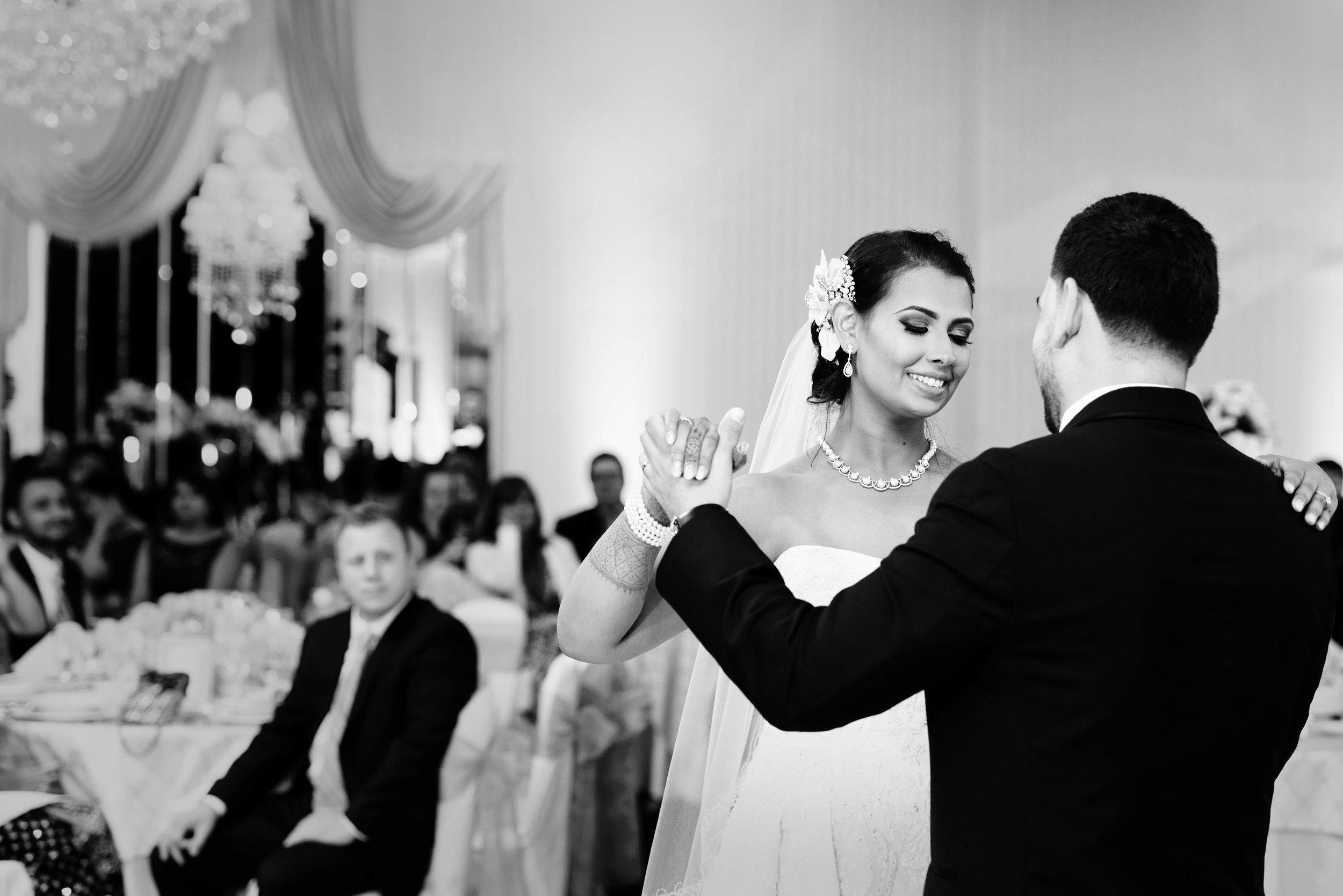 celebrations-bensalem-wedding-photographer