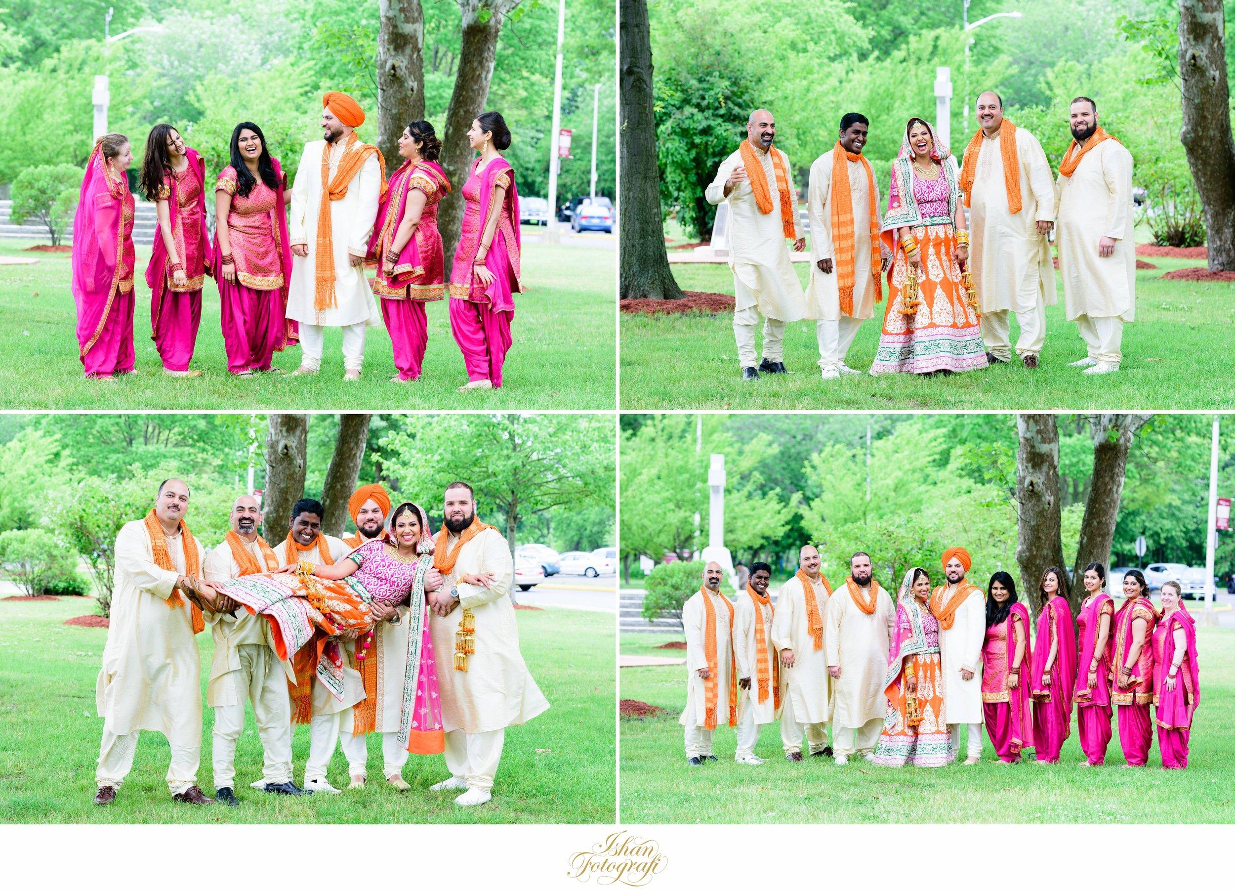south-asian-wedding-photographer-pa