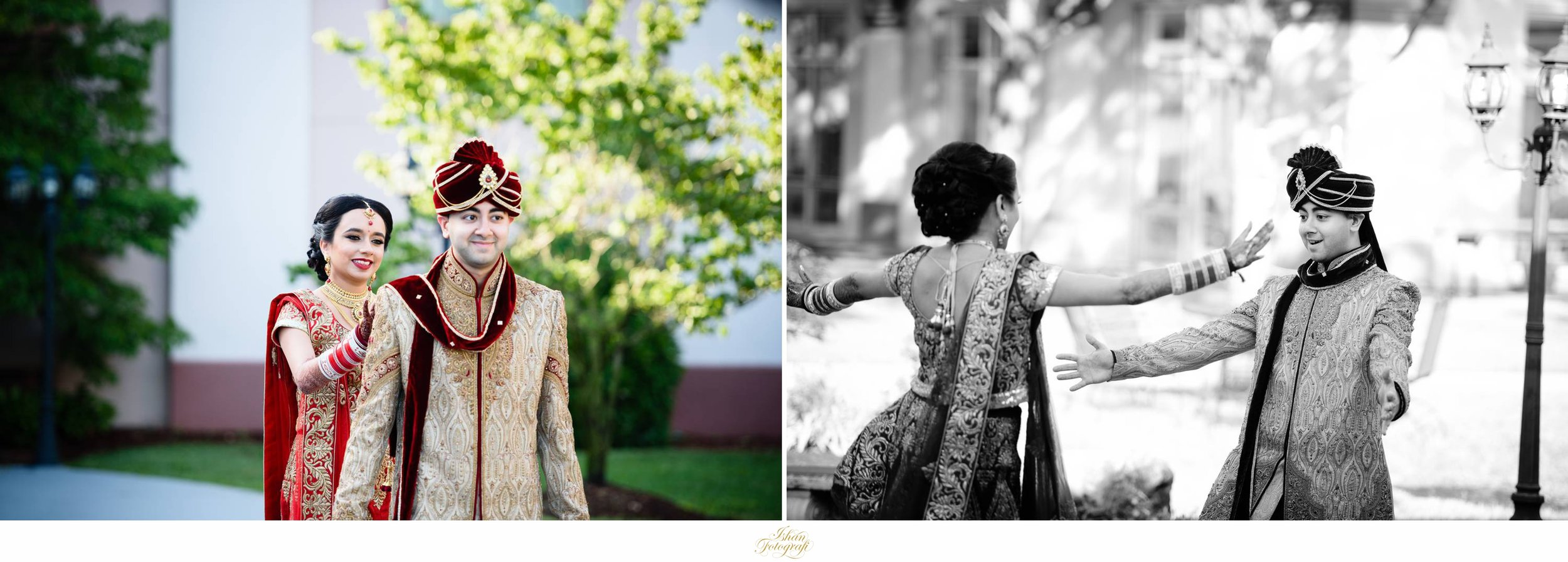 some priceless moments; a beautiful moment between our bride and groom.