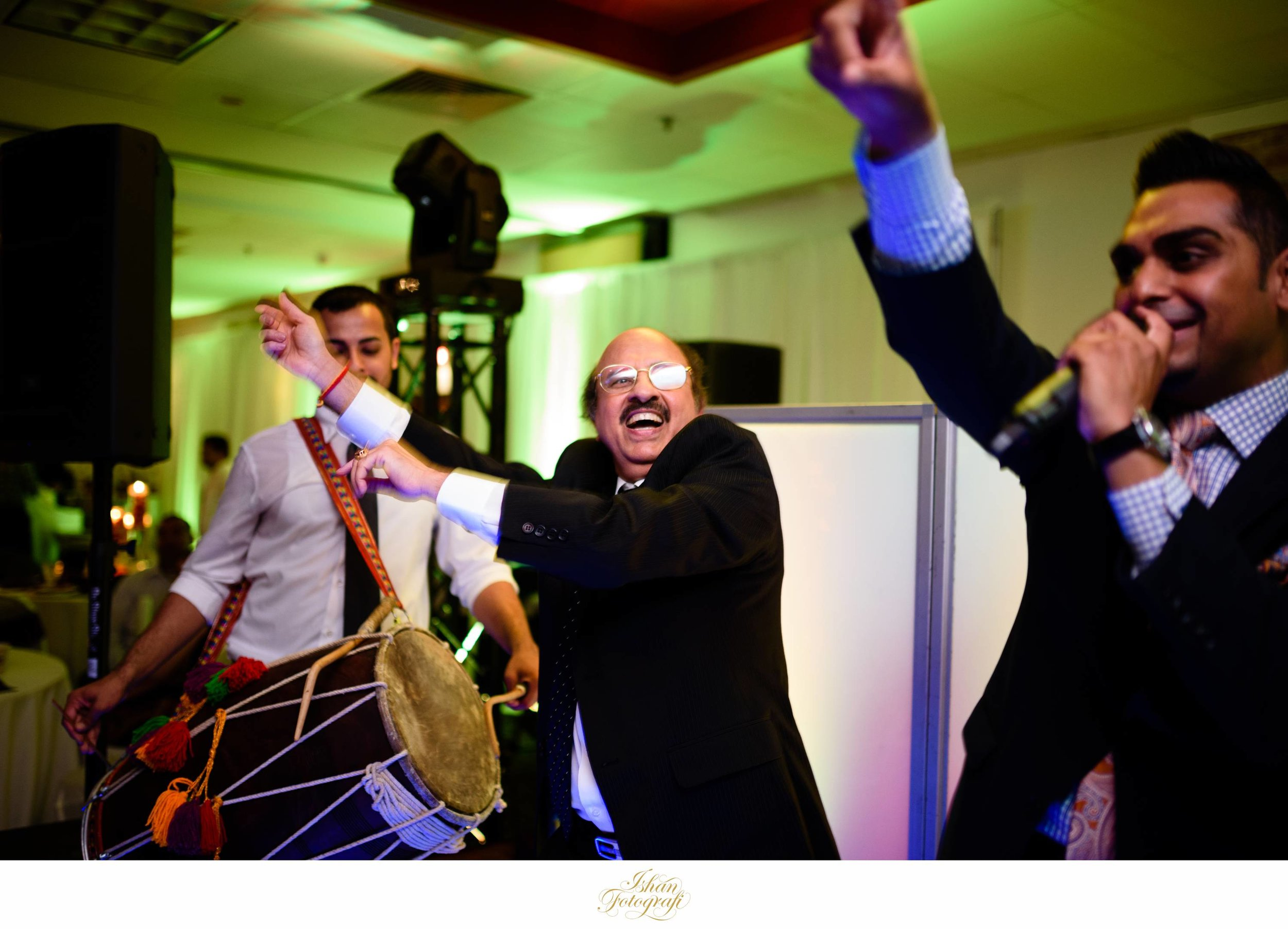 best-indian-wedding-photographer-nj (45).jpg