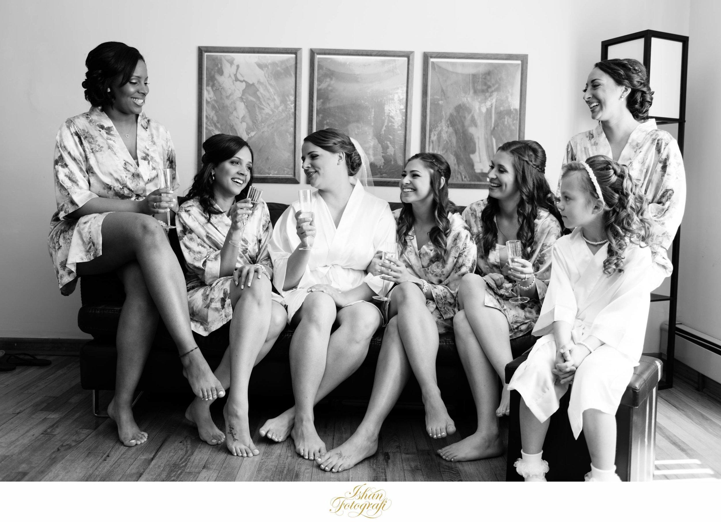 bridesmaid-stony-hill-inn-nj