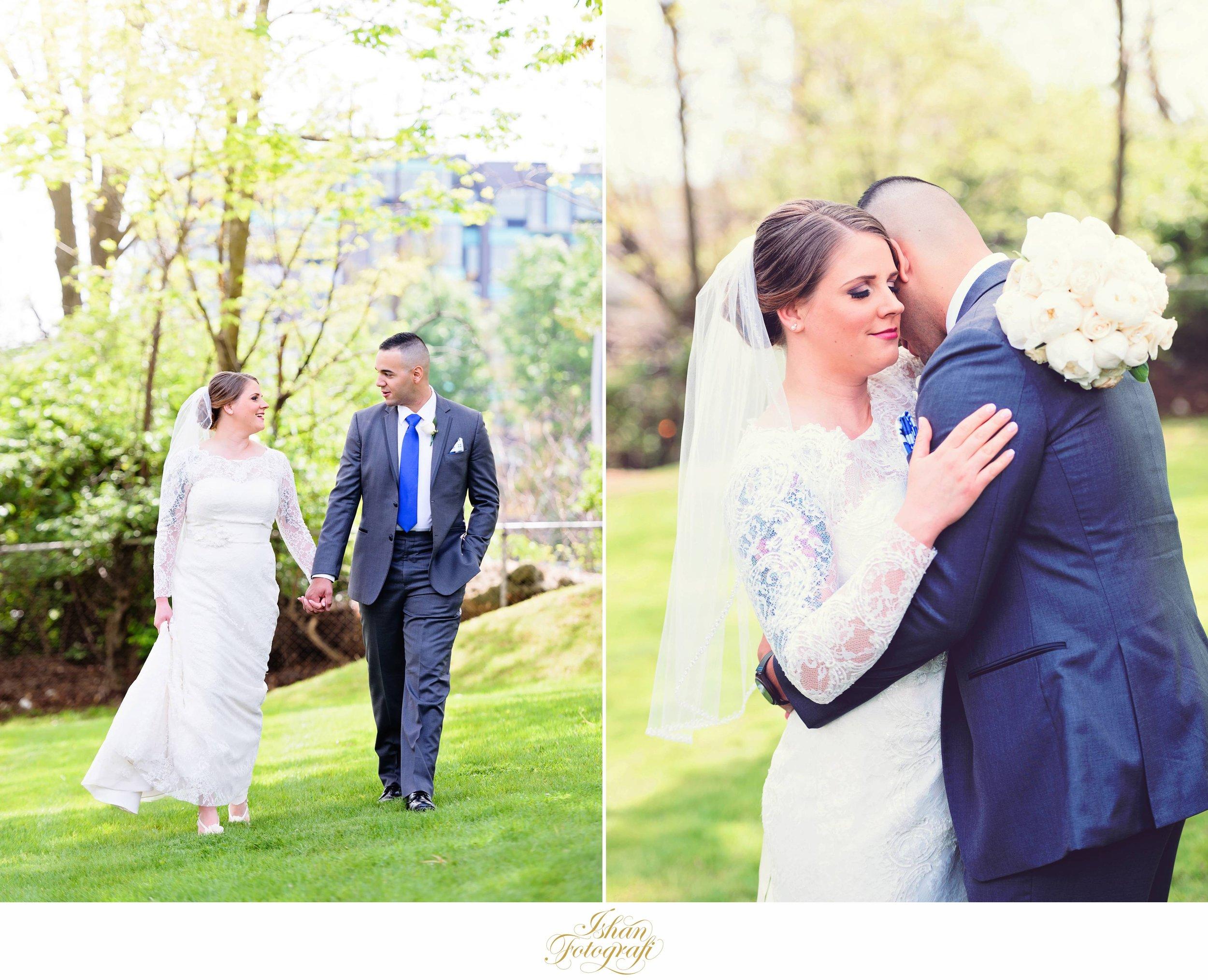 stony-hill-inn-weddings