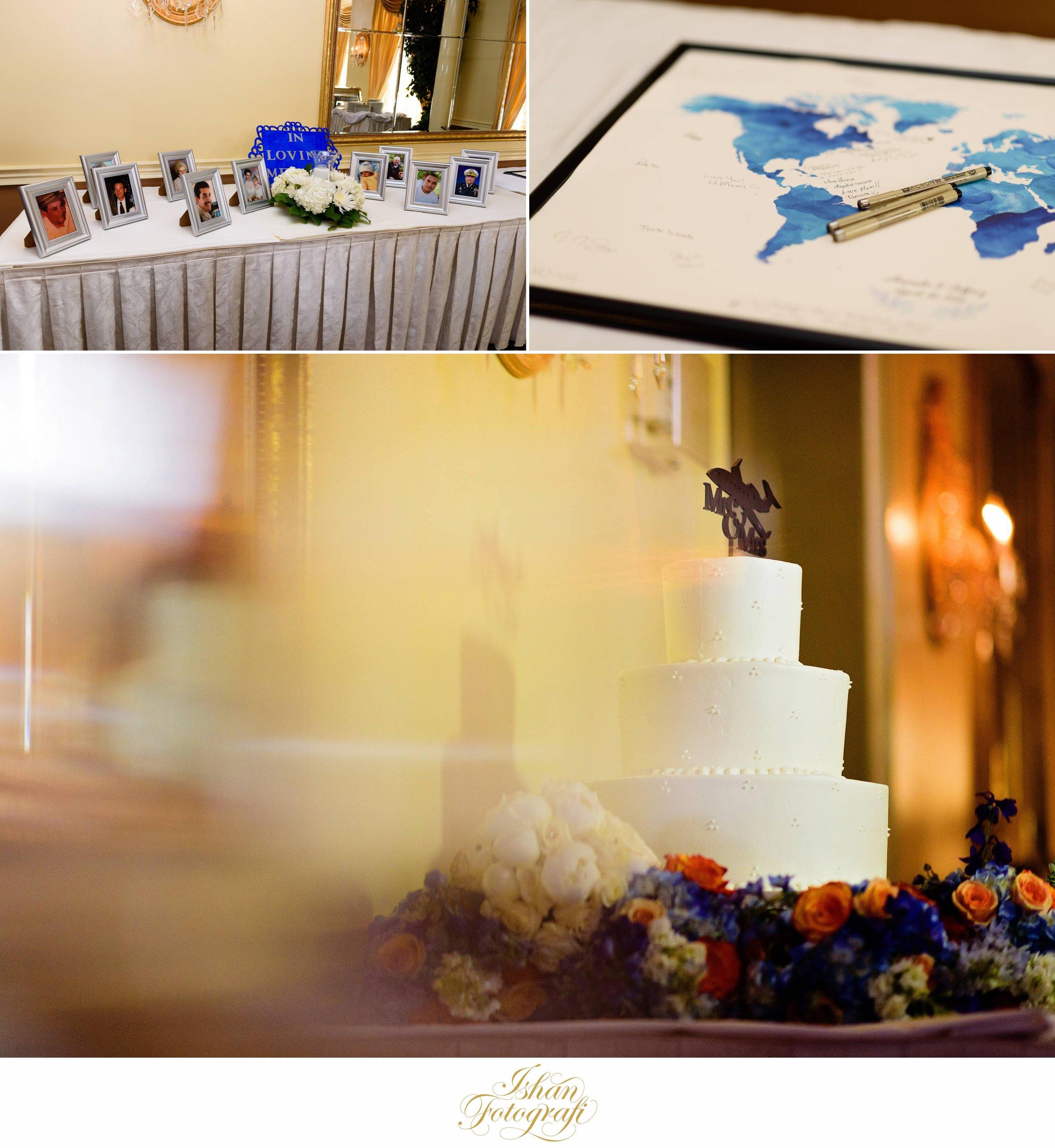 stony-hill-inn-hackensack-wedding