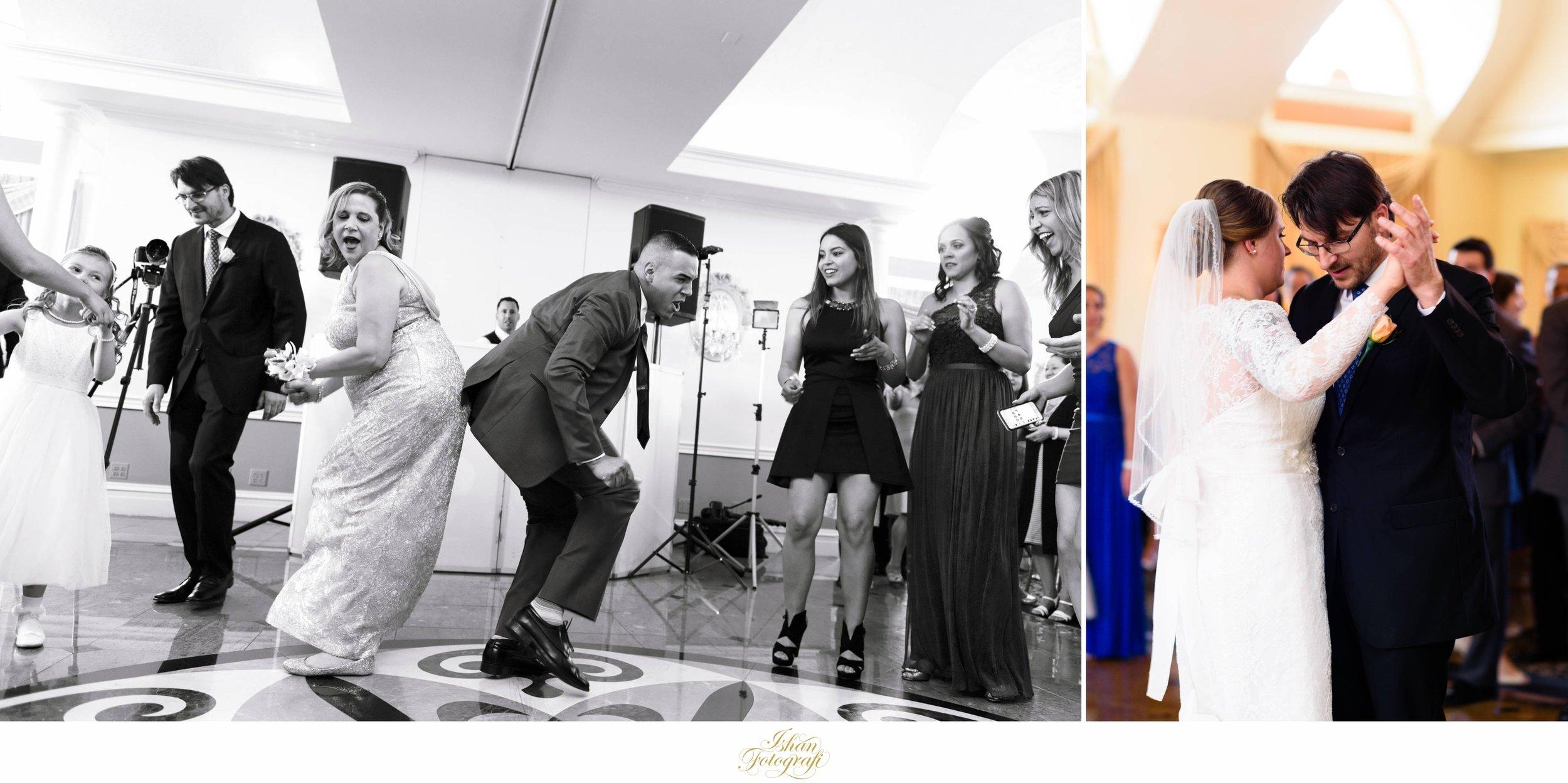 stony-hill-inn-wedding-photography