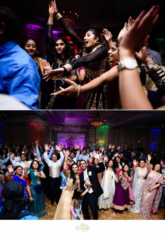 south-asian-weddings-at-hilton-pearl-river-ny.jpg