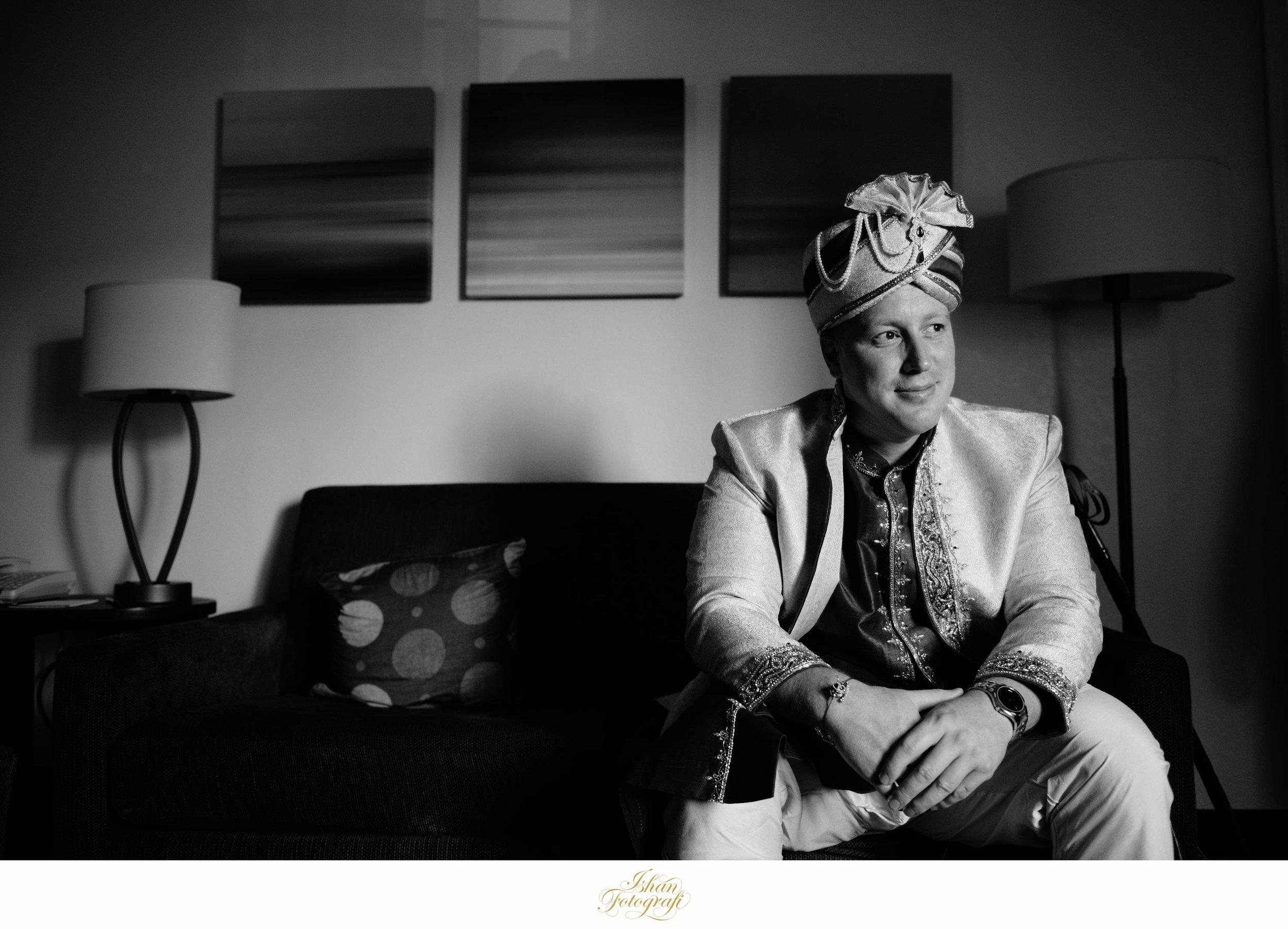indian-wedding-photographer-nj