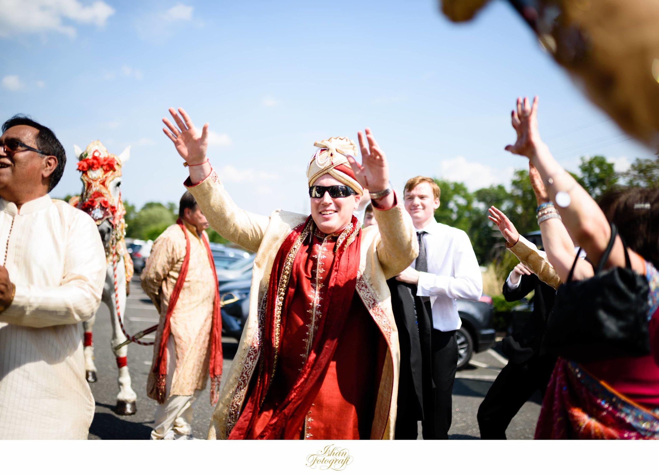 south-asian-wedding-the-merion-nj