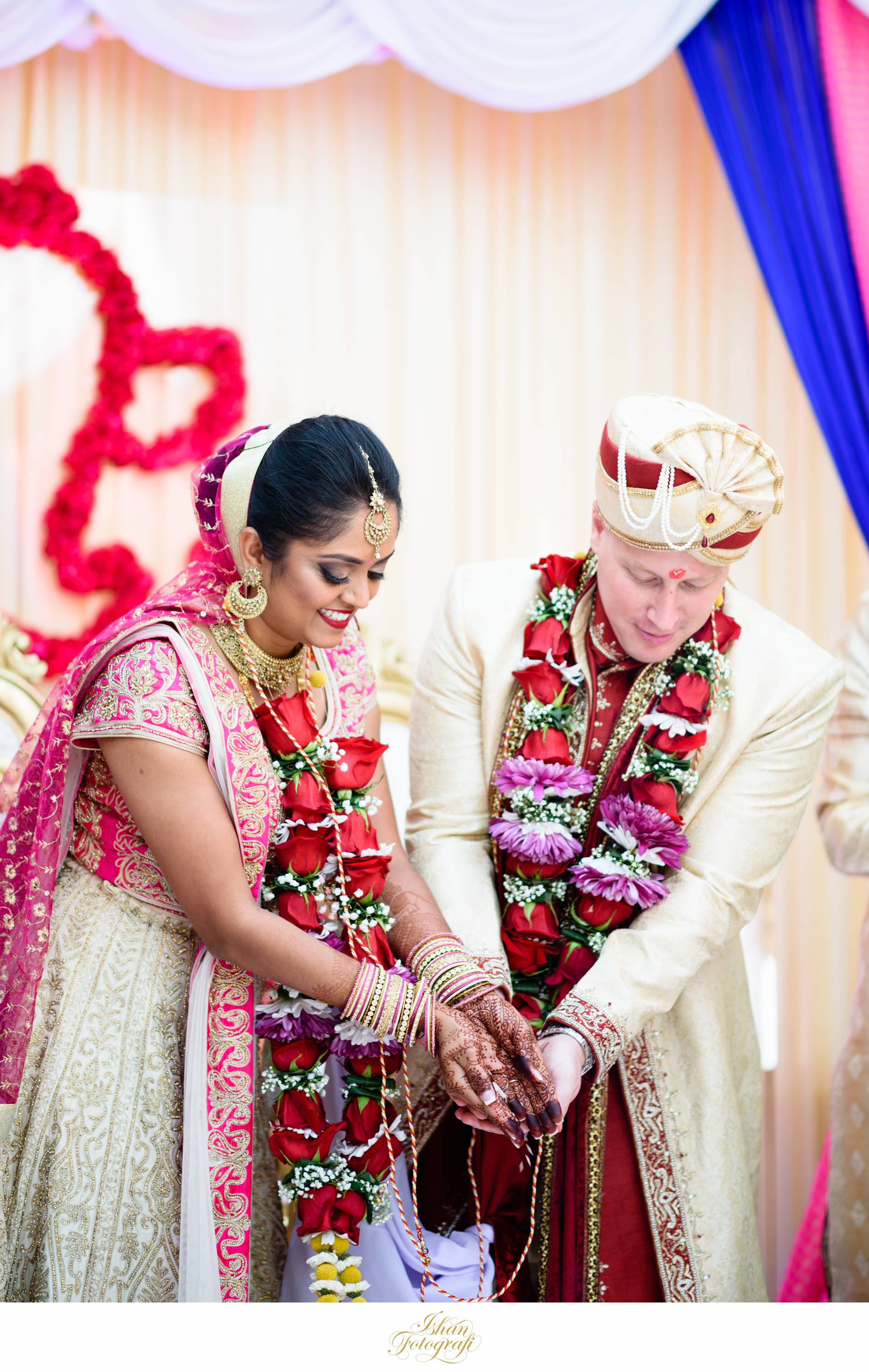 indian-wedding-the-merion-new-jersey
