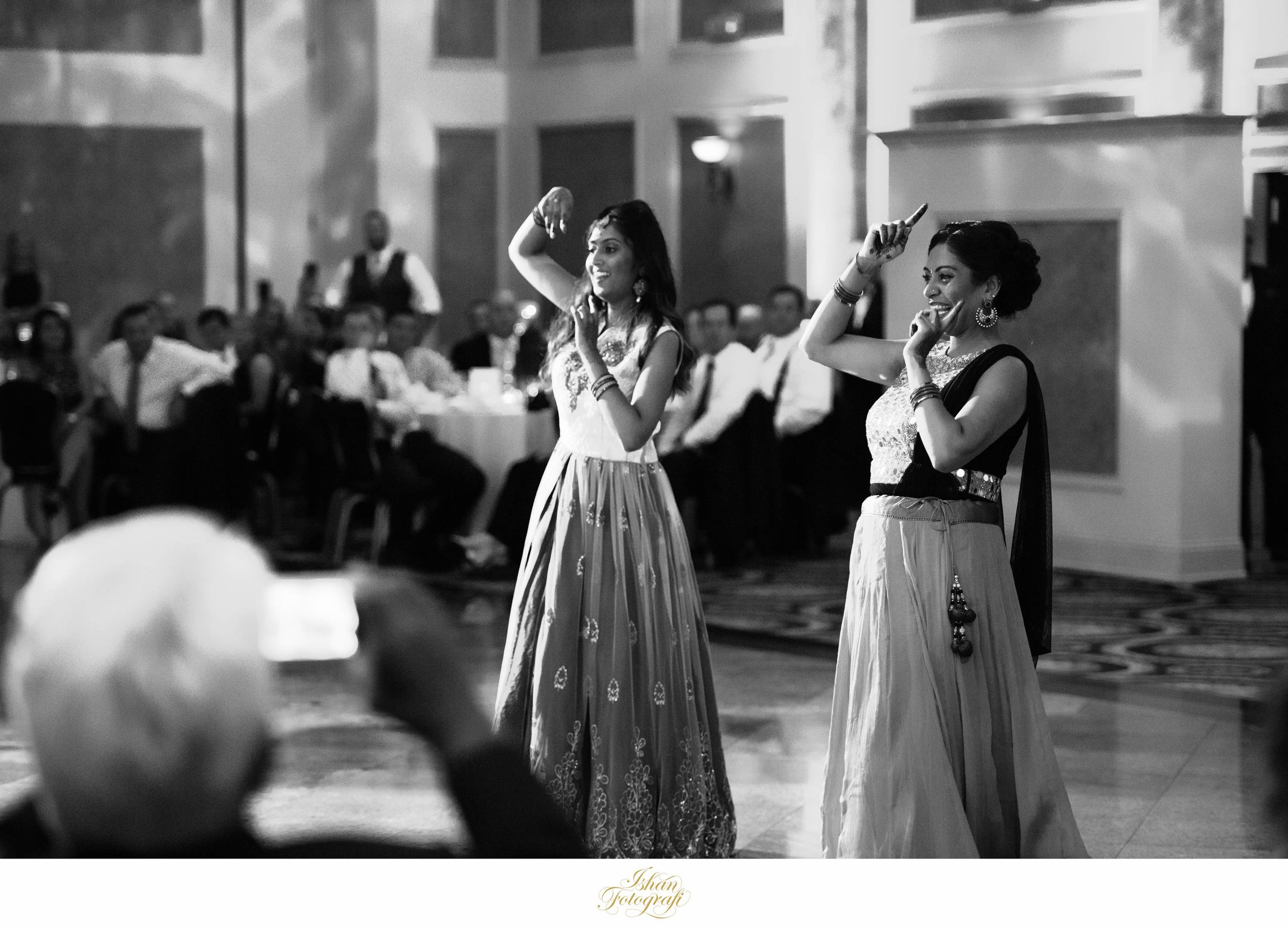 south-asian-weddings-the-merion